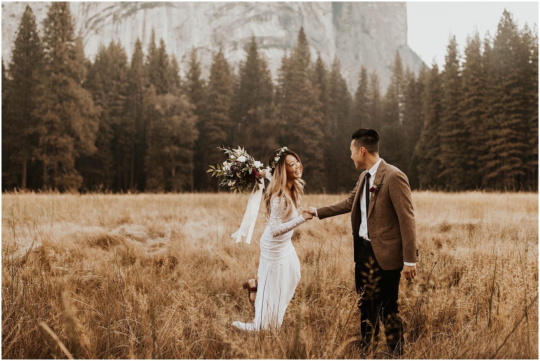 Yosemite_elopement_0029.jpg