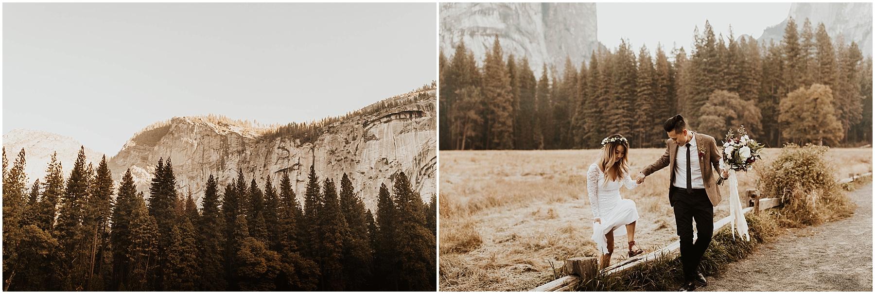 Yosemite_elopement_0031.jpg