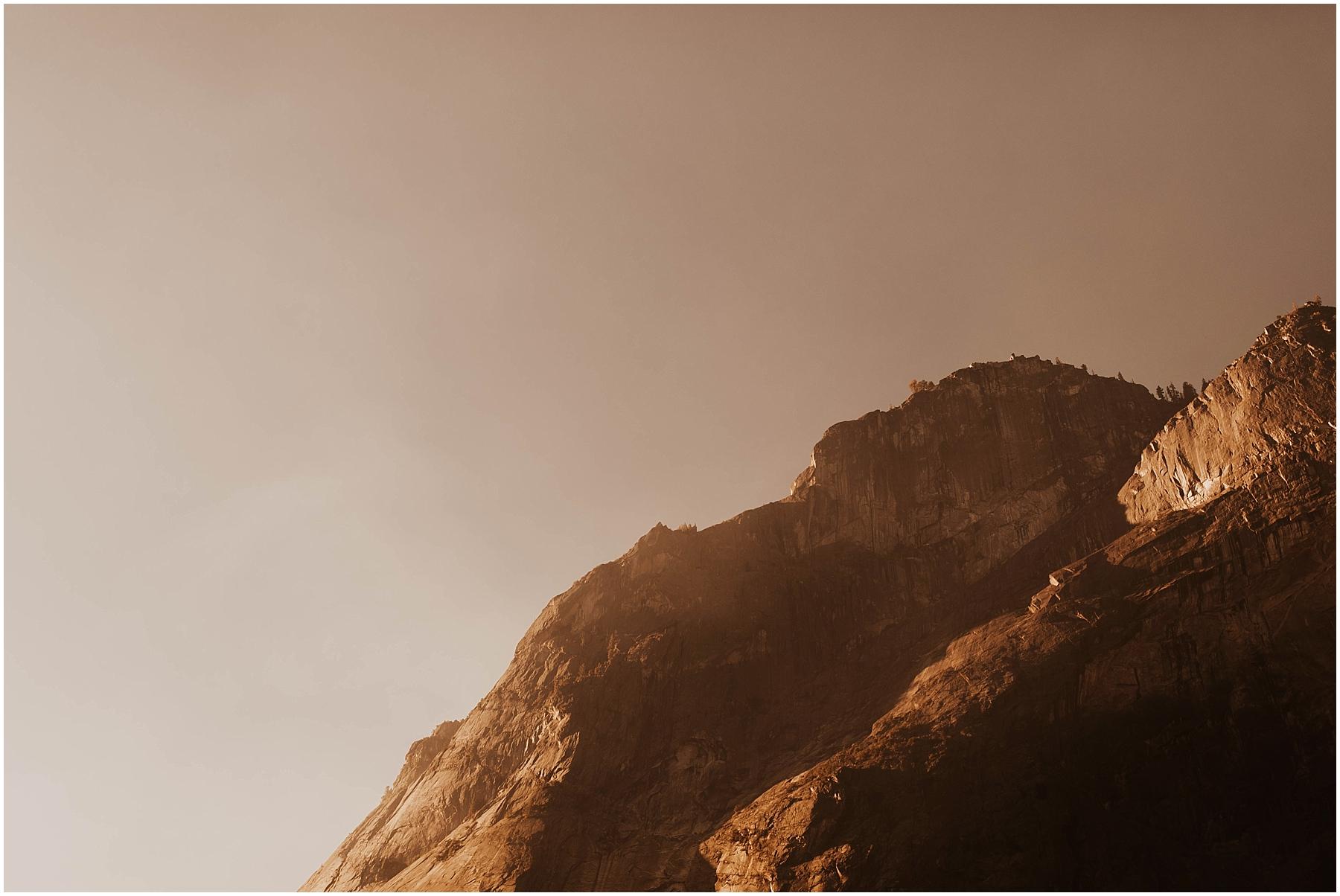 Yosemite_elopement_0033.jpg