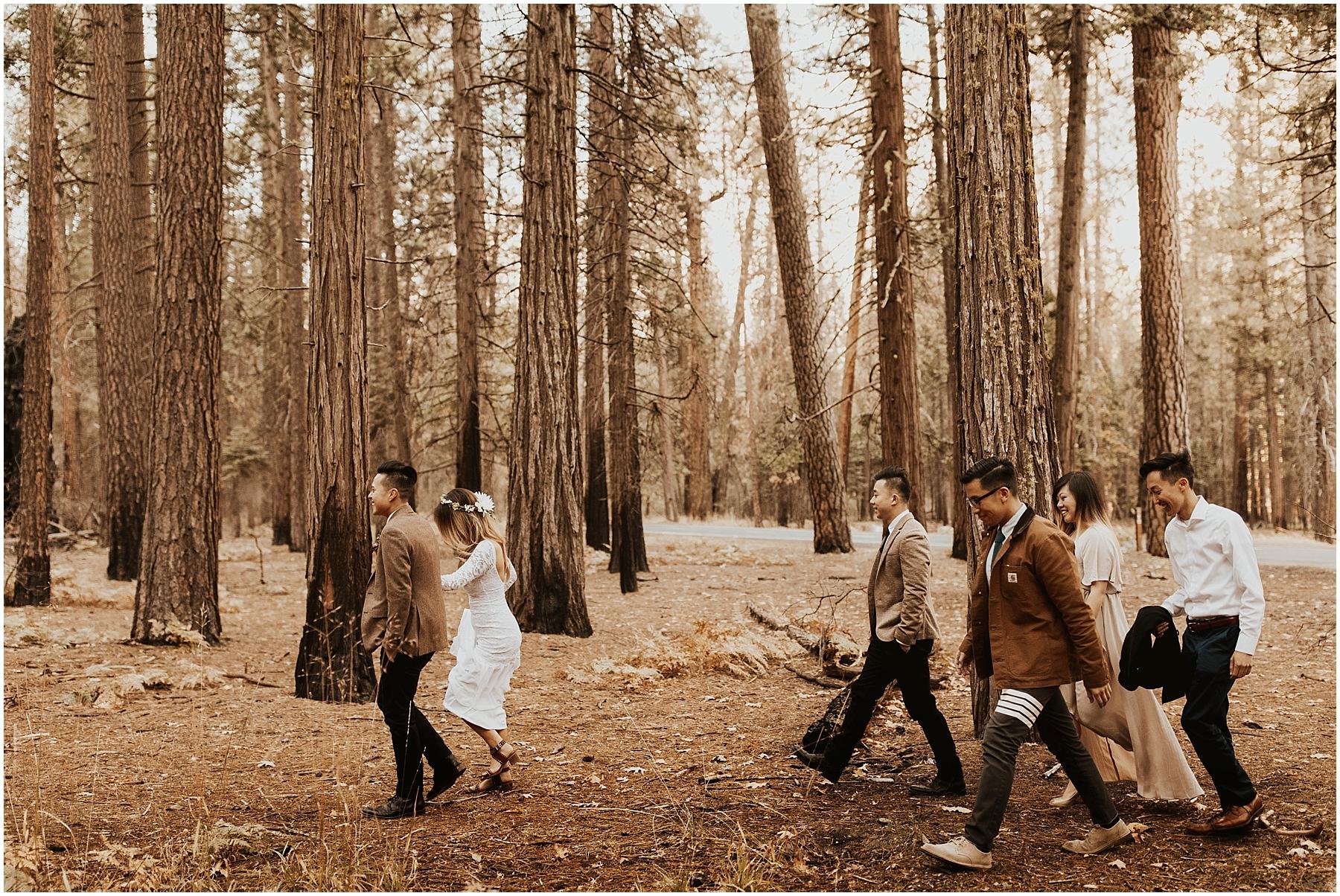 Yosemite_elopement_0034.jpg
