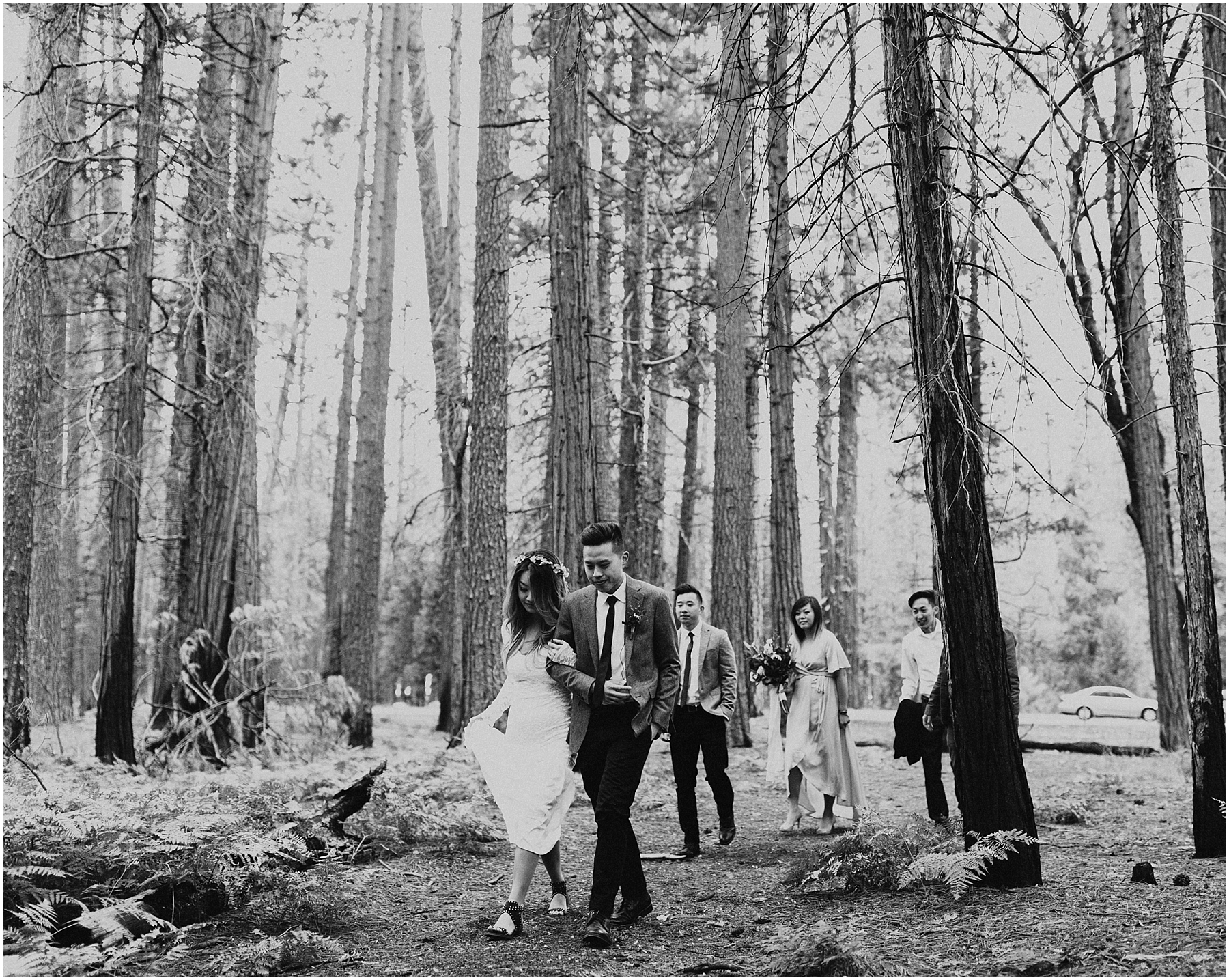 Yosemite_elopement_0035.jpg