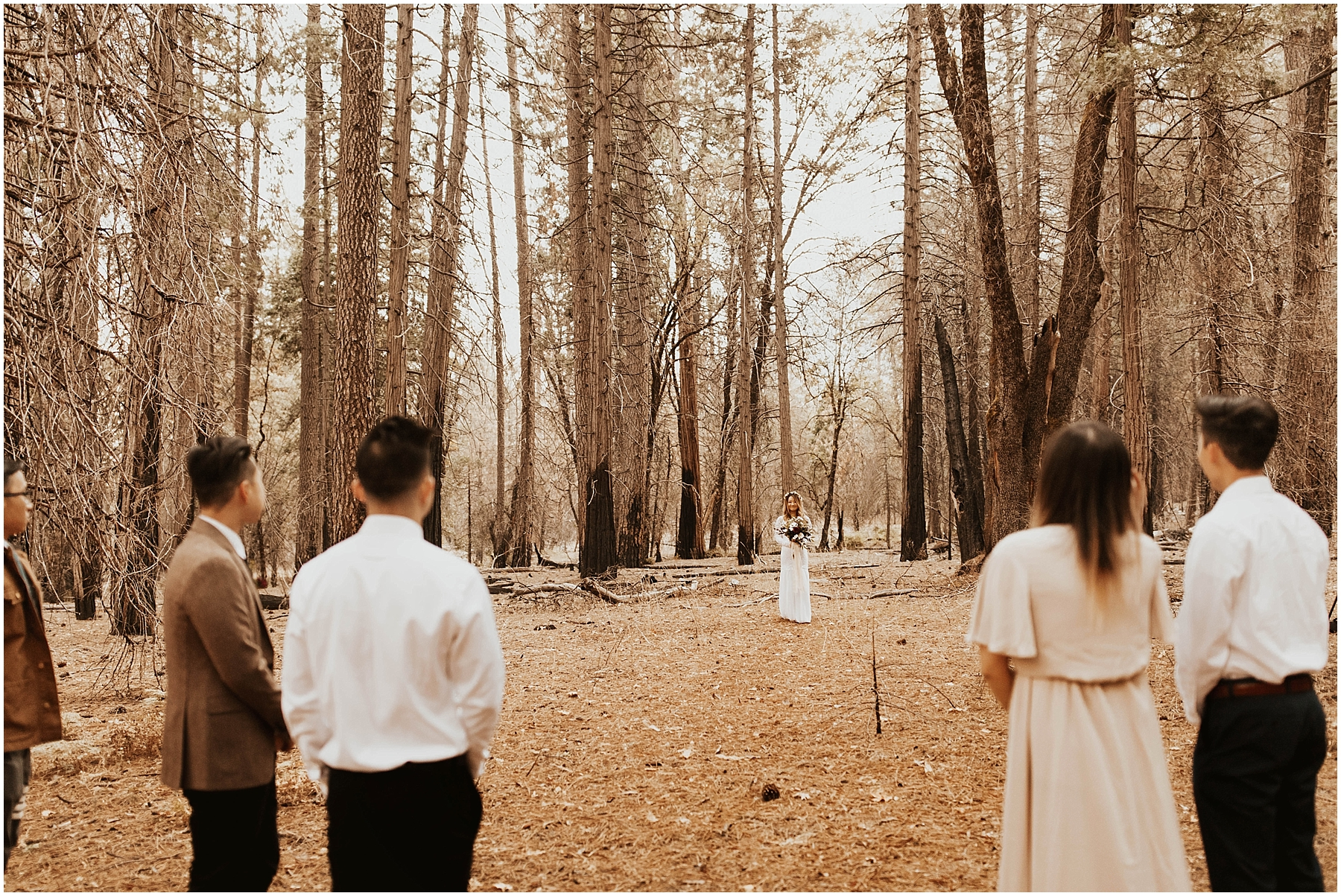 Yosemite_elopement_0039.jpg