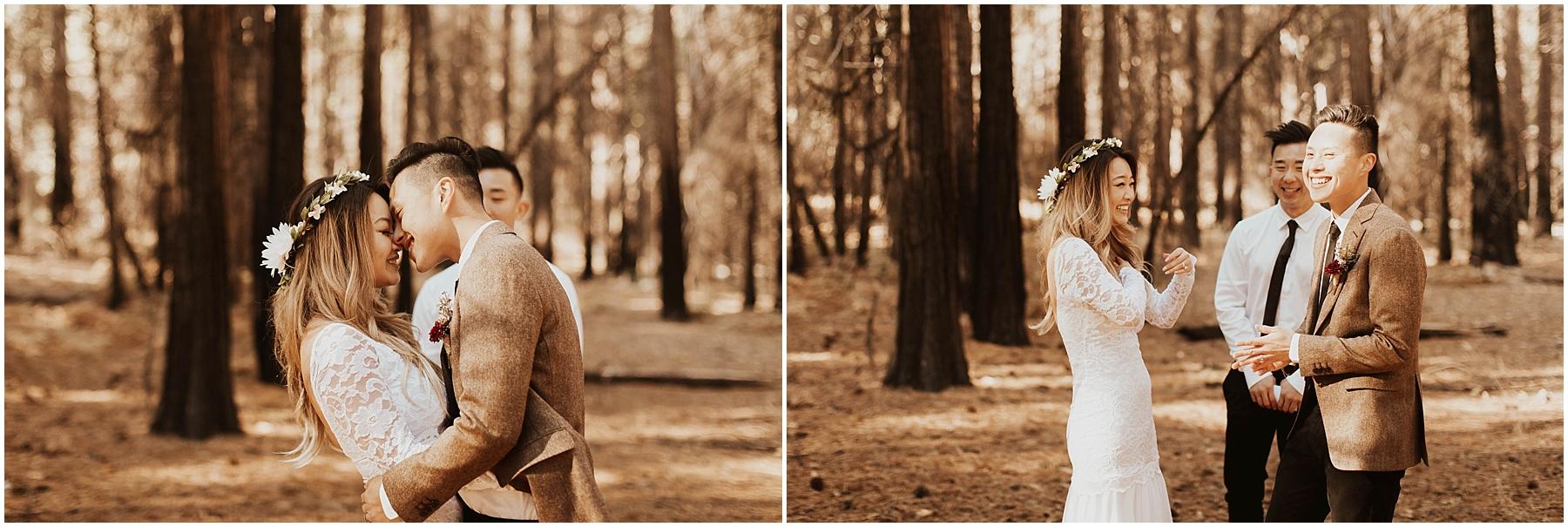Yosemite_elopement_0049.jpg