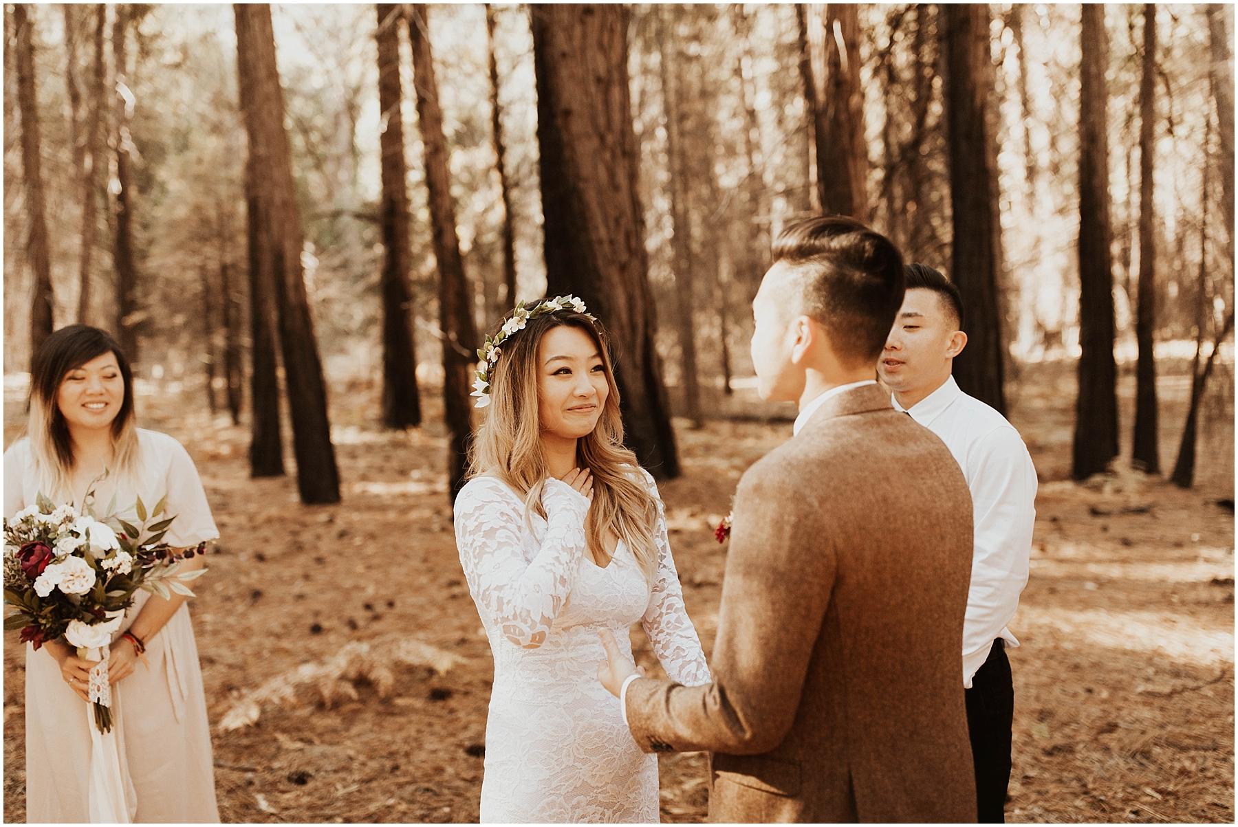 Yosemite_elopement_0050.jpg