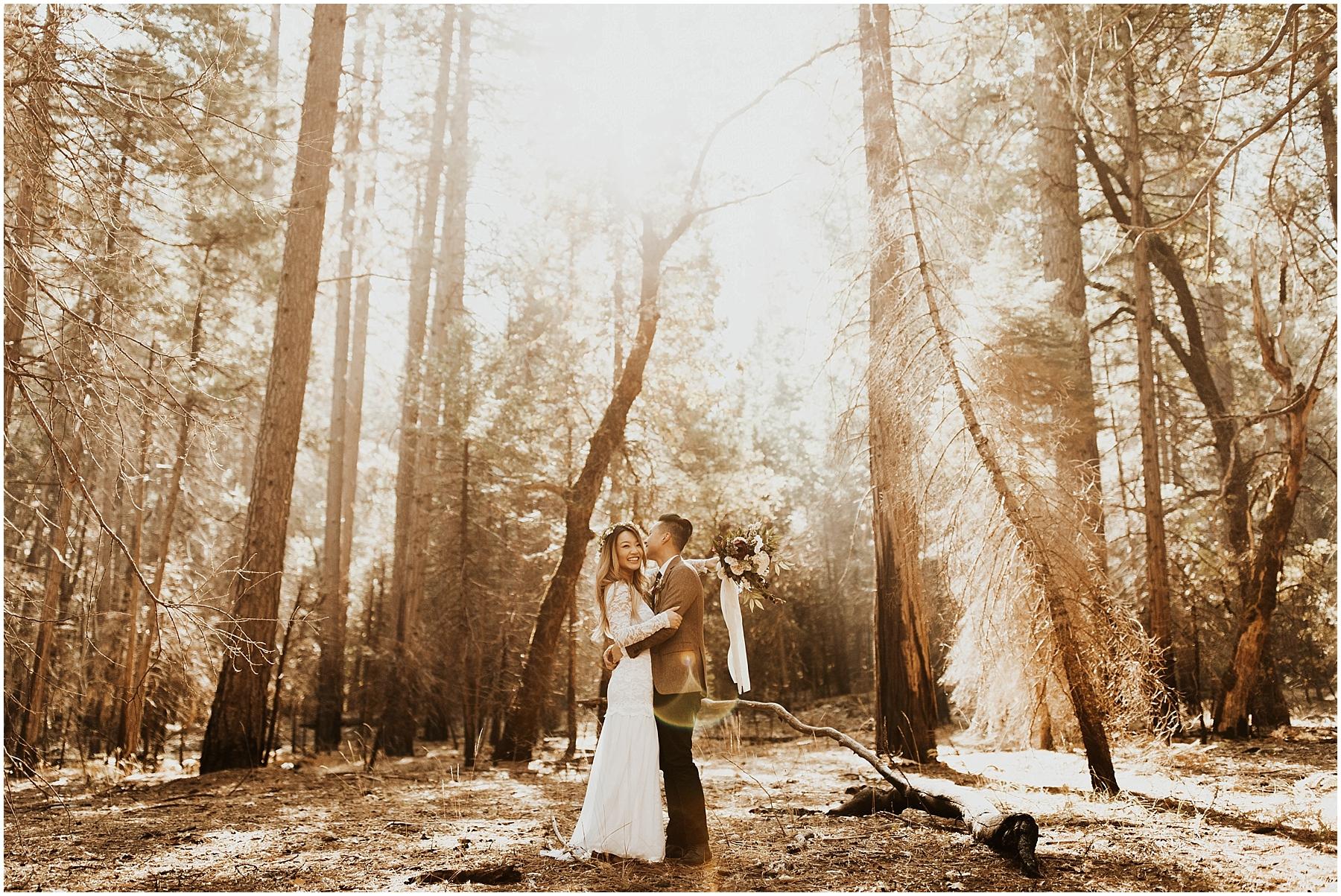 Yosemite_elopement_0057.jpg