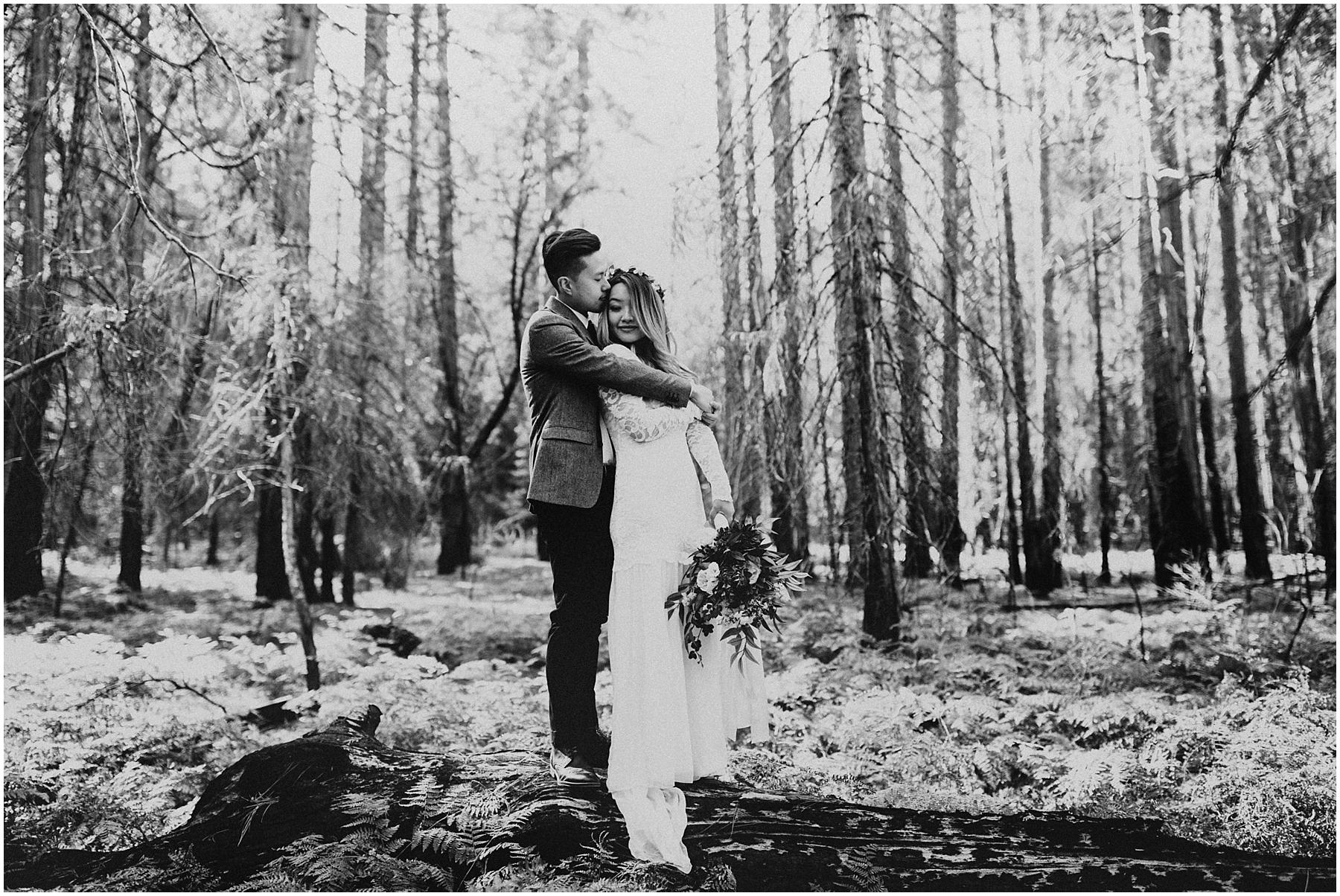 Yosemite_elopement_0063.jpg