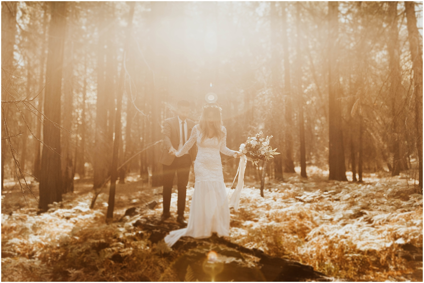 Yosemite_elopement_0064.jpg