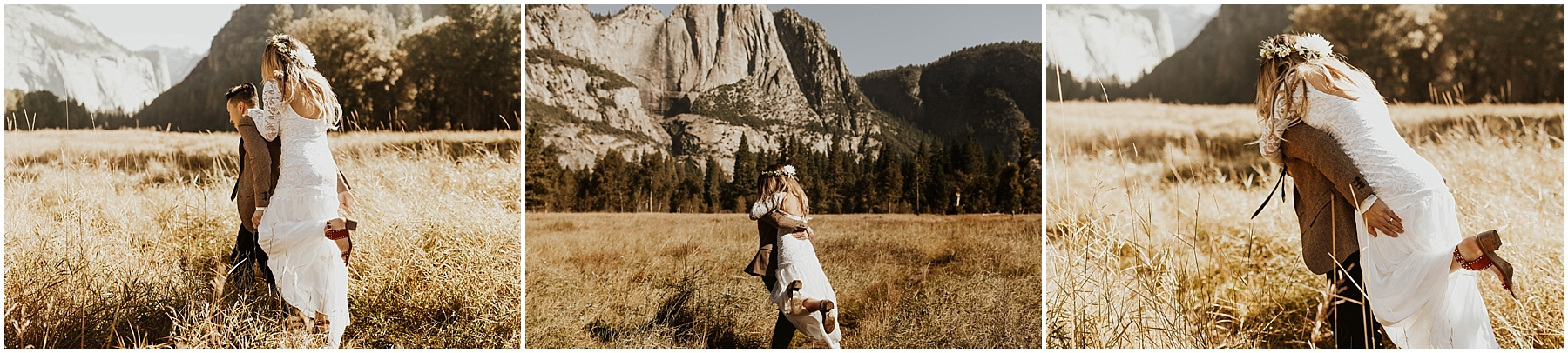 Yosemite_elopement_0070.jpg