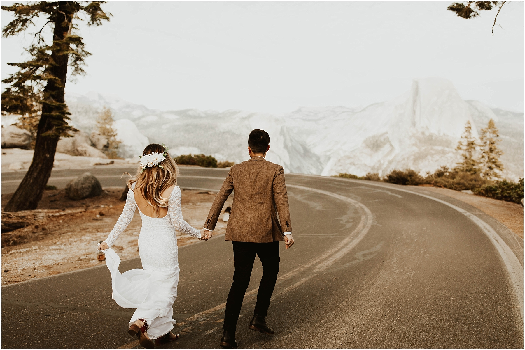Yosemite_elopement_0073.jpg
