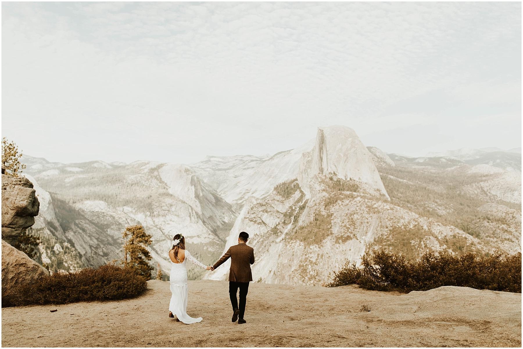 Yosemite_elopement_0075.jpg