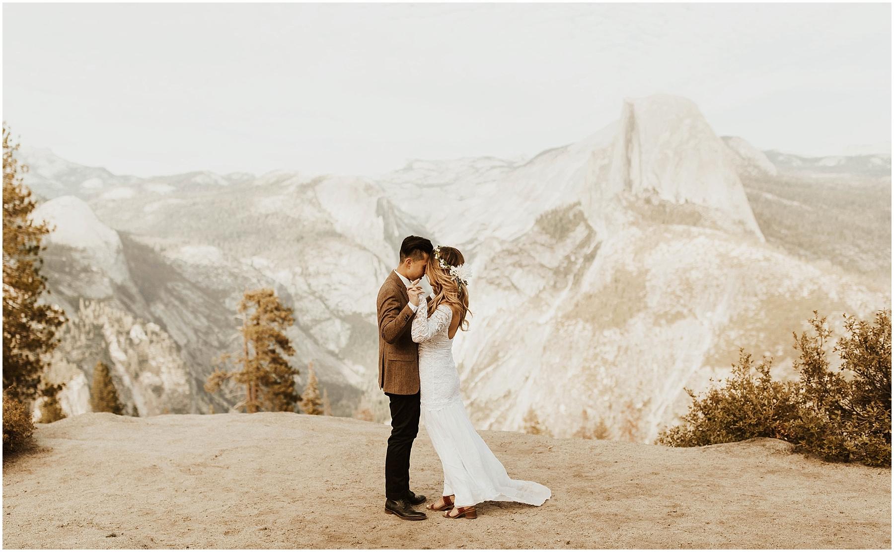Yosemite_elopement_0079.jpg