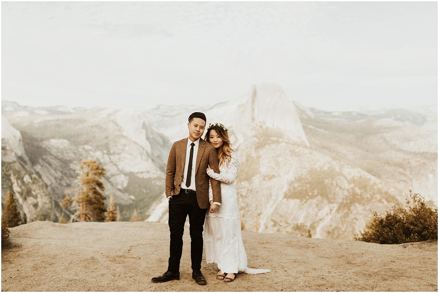 Yosemite_elopement_0082.jpg