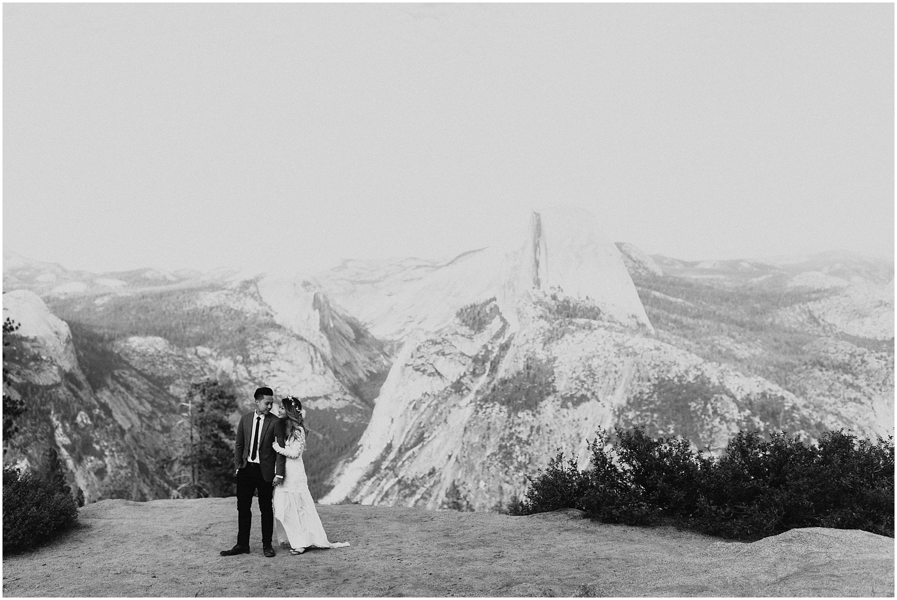 Yosemite_elopement_0083.jpg