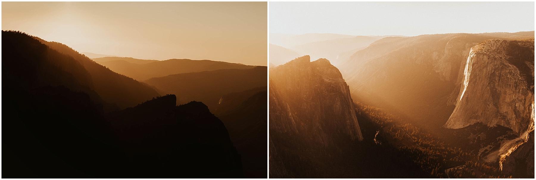 Yosemite_elopement_0092.jpg