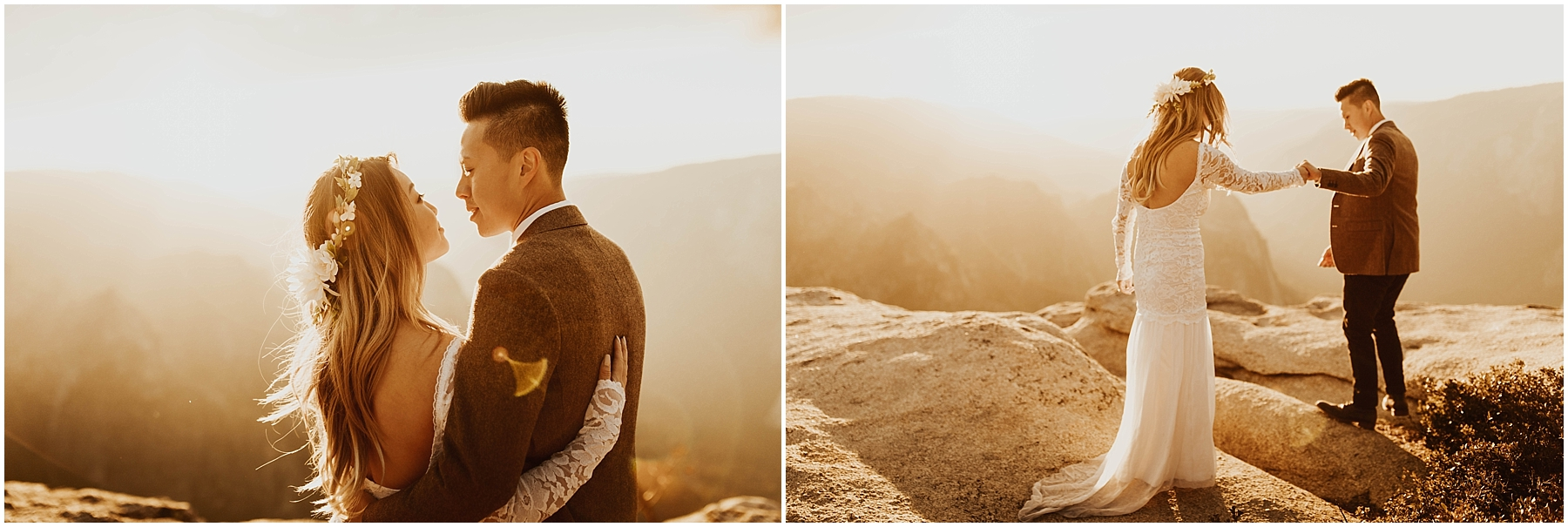 Yosemite_elopement_0093.jpg