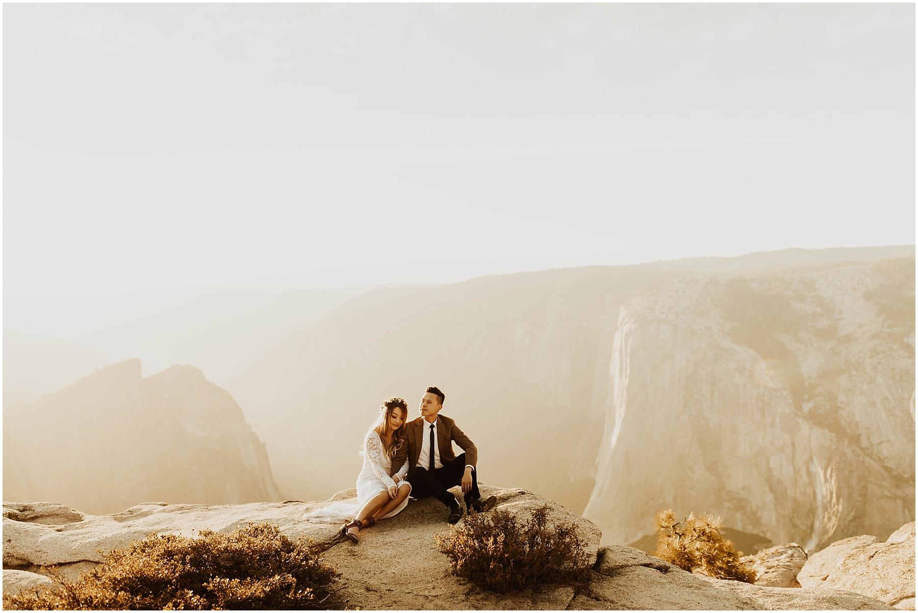 Yosemite_elopement_0095.jpg