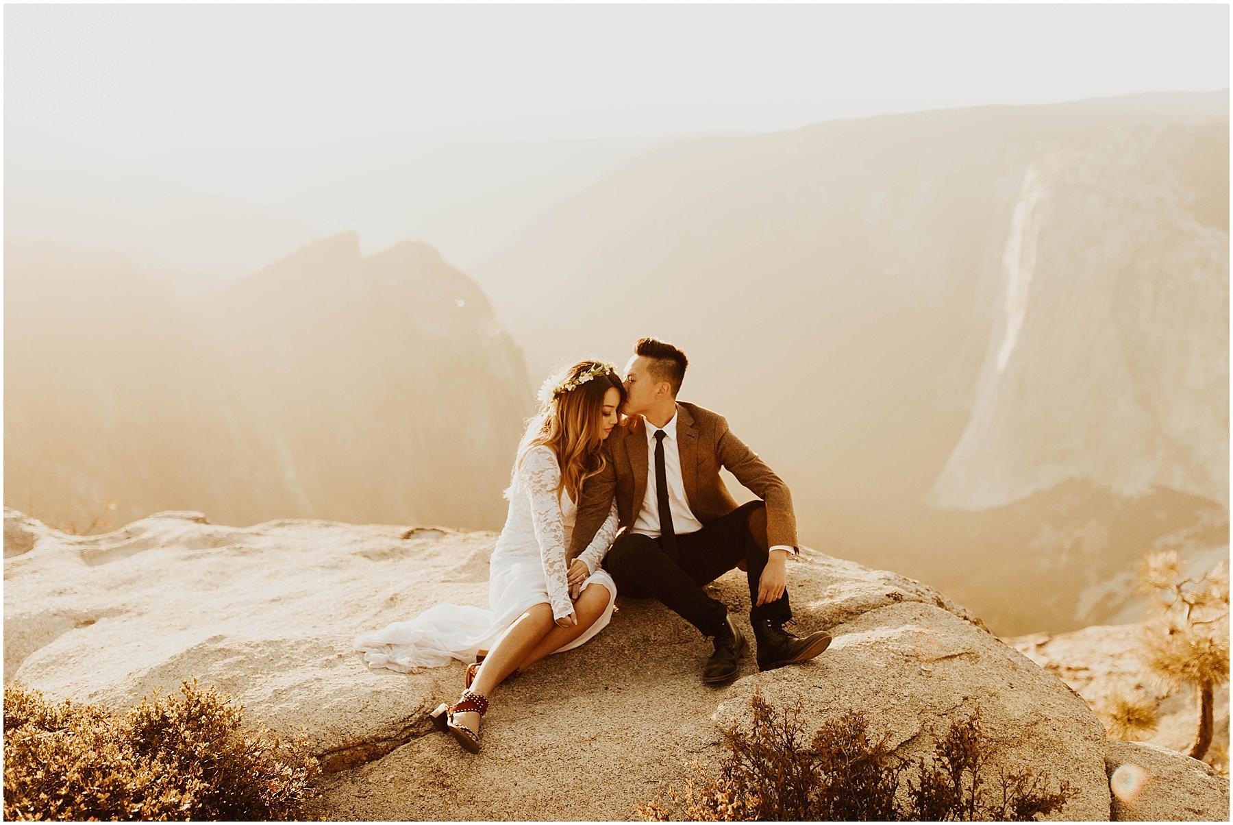 Yosemite_elopement_0094.jpg