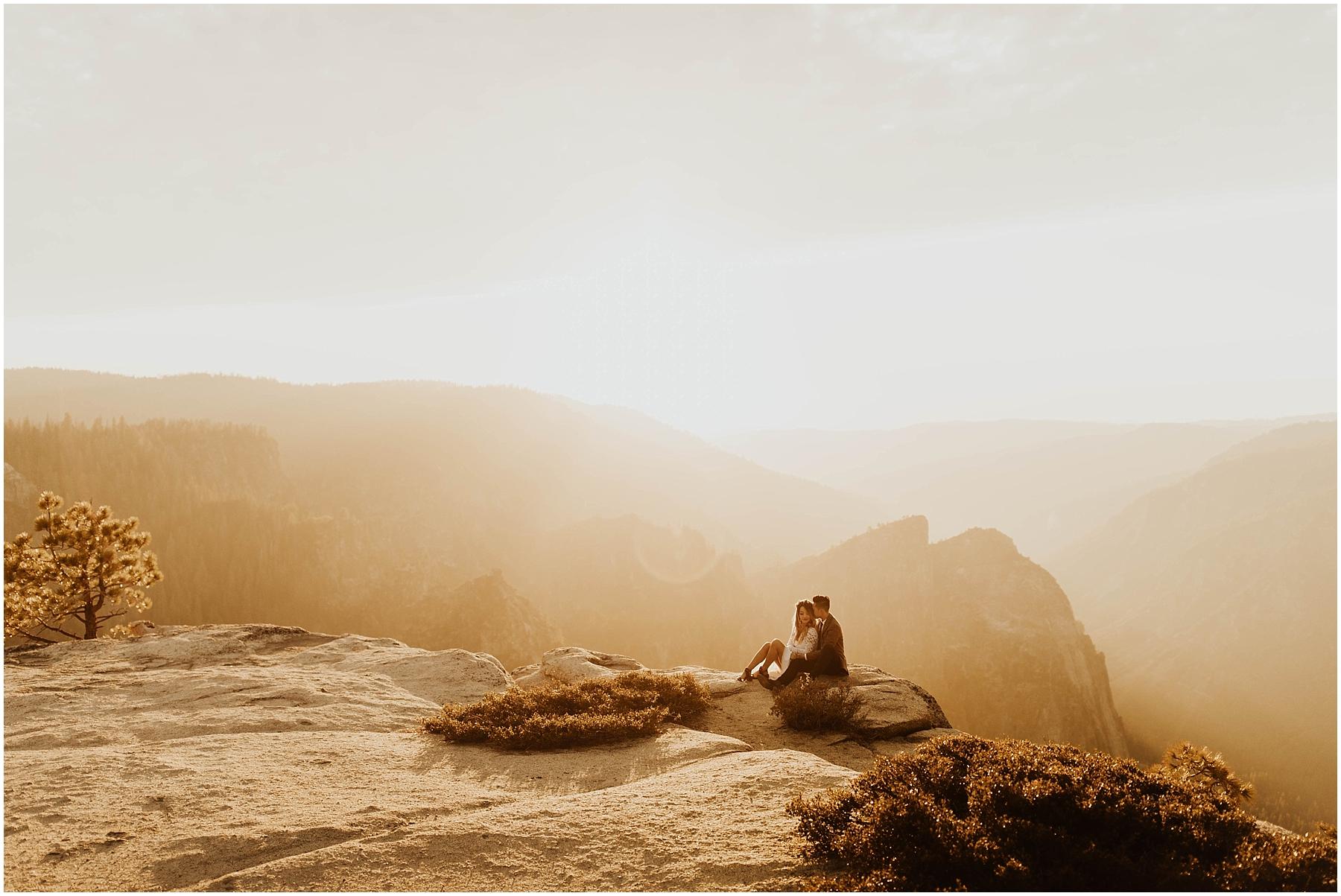 Yosemite_elopement_0096.jpg