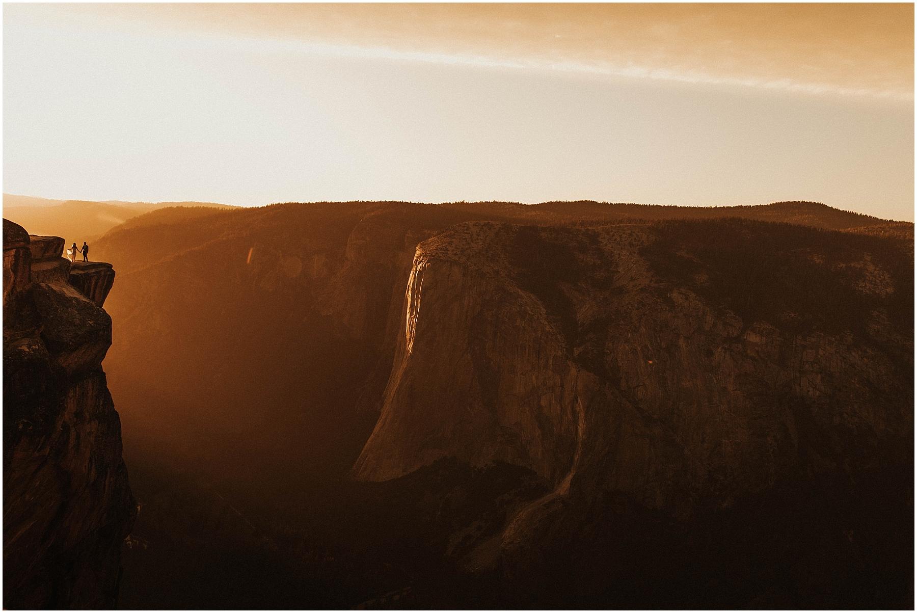 Yosemite_elopement_0101.jpg