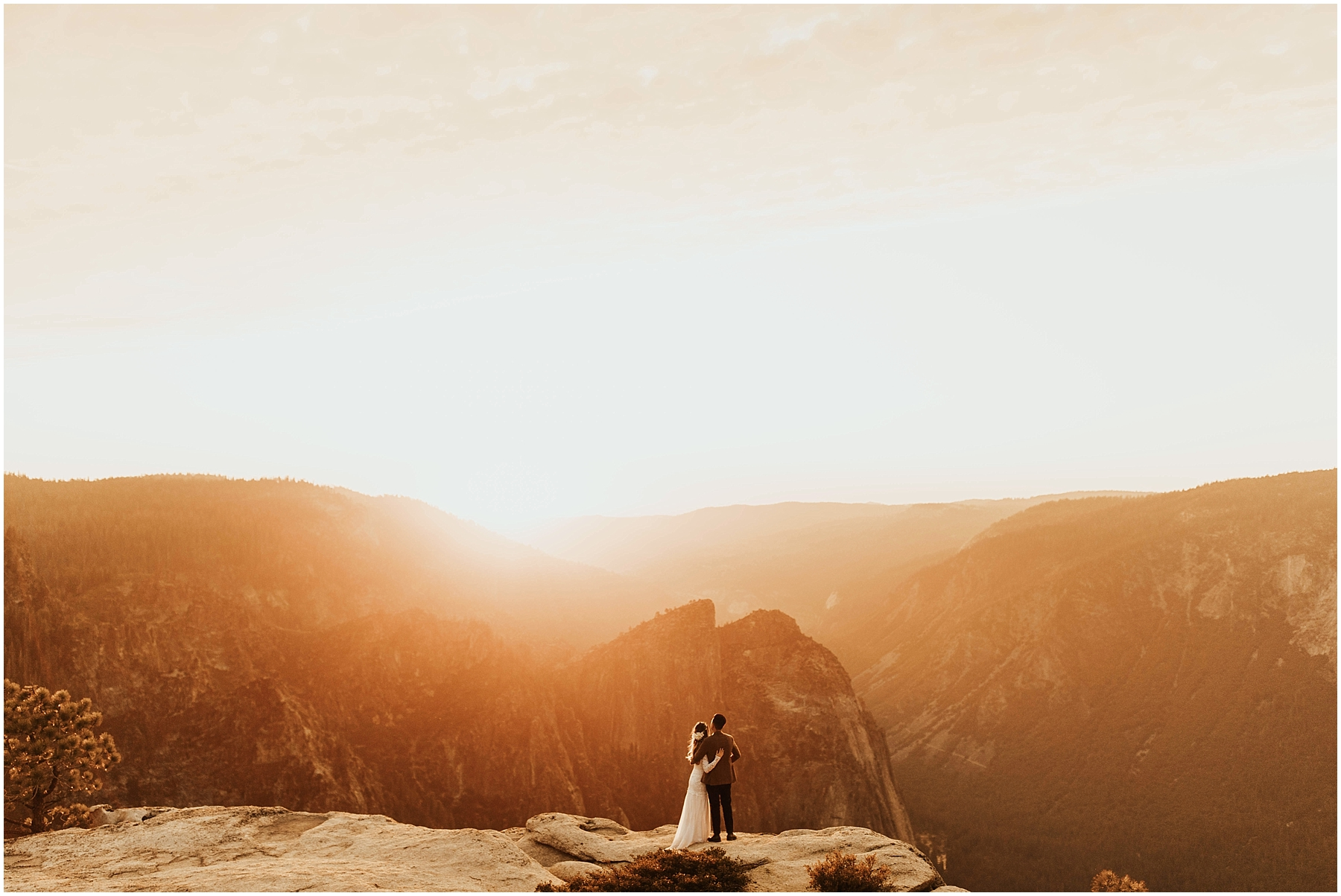 Yosemite_elopement_0112.jpg