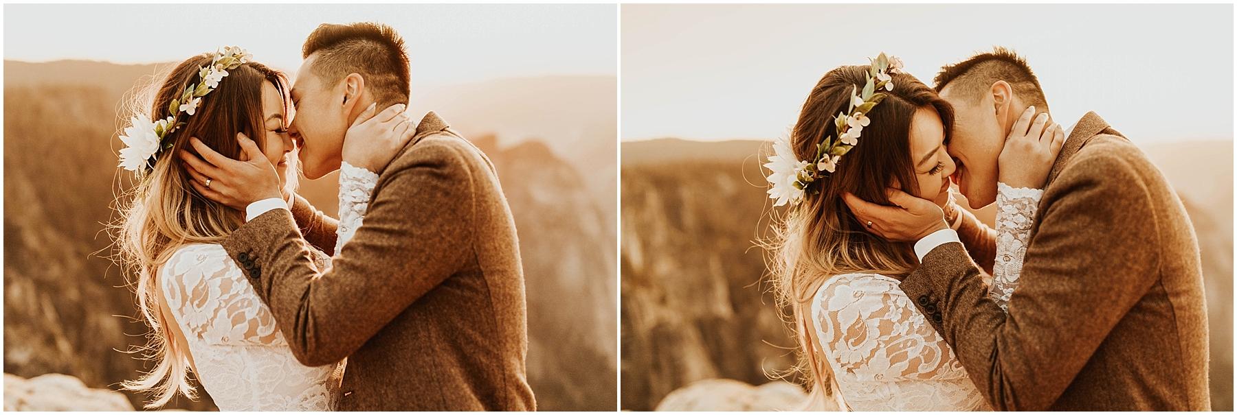 Yosemite_elopement_0113.jpg