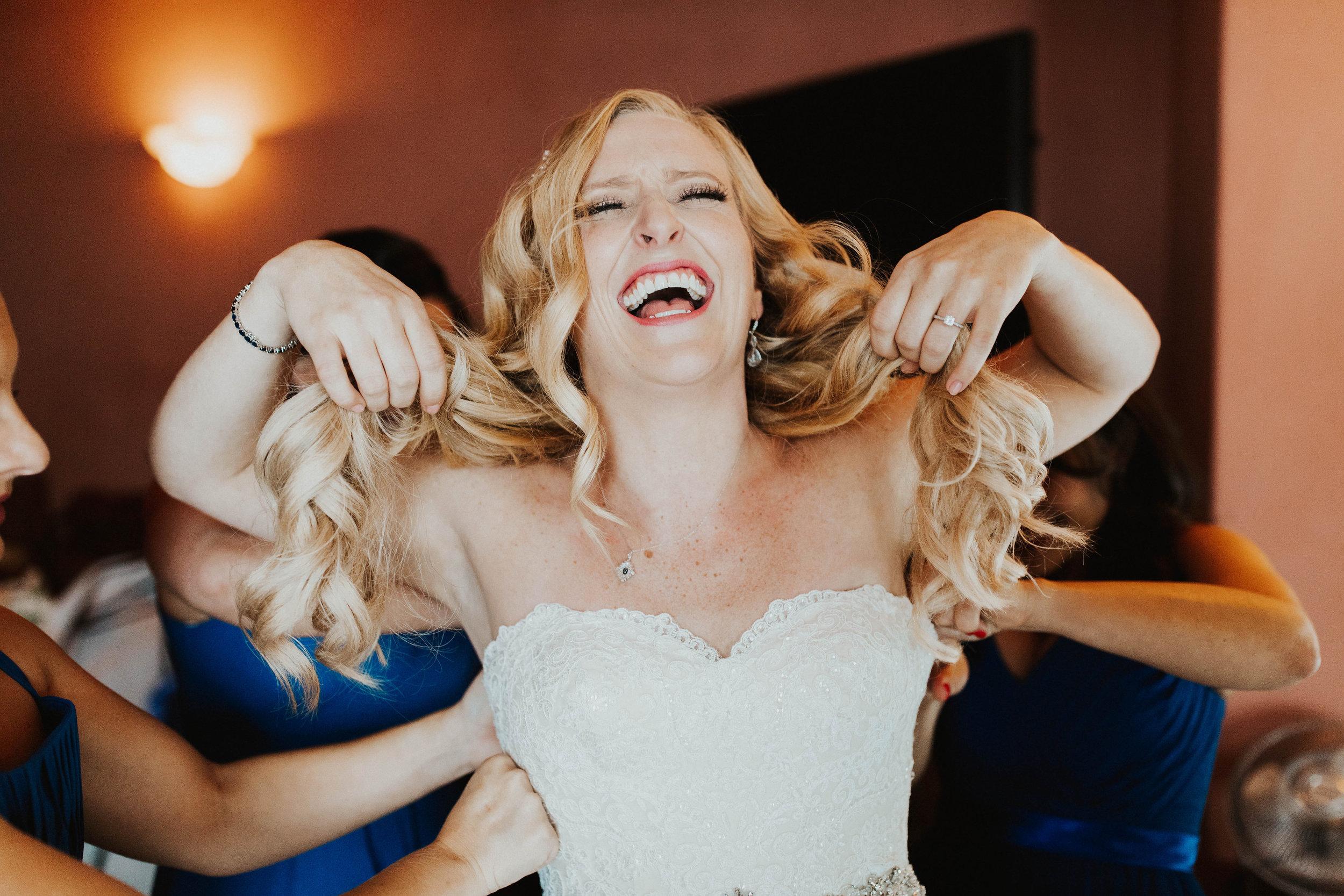 weddingphotos_0103.jpg