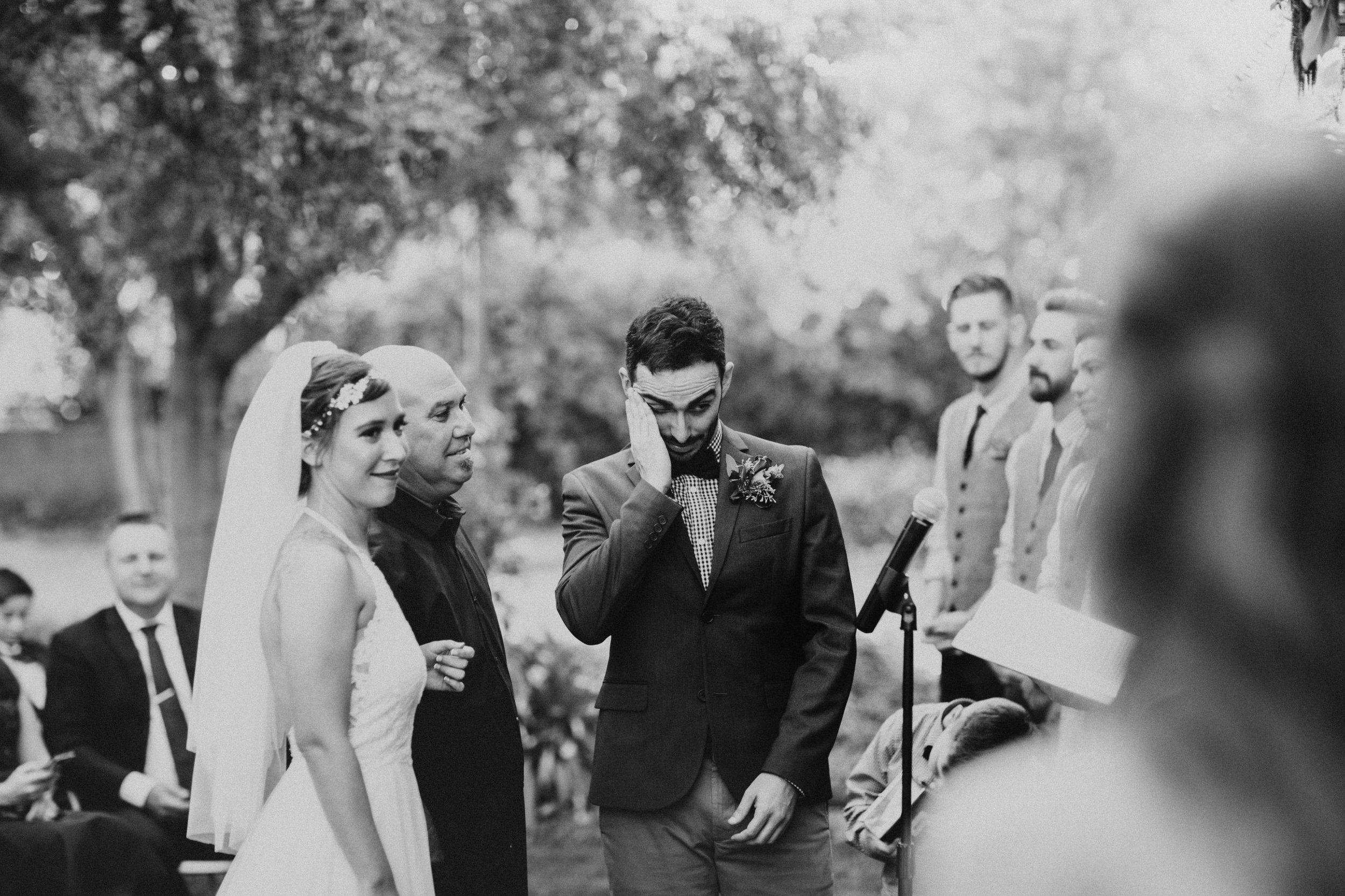 wedding_photos-0305.jpg