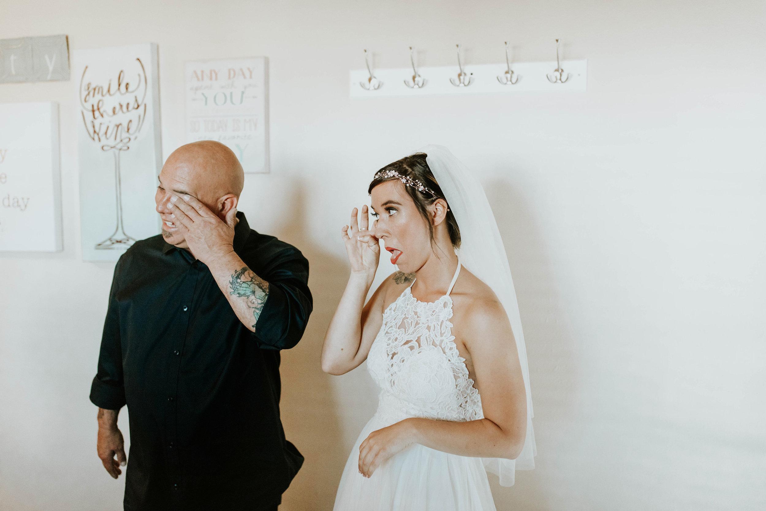 wedding_photos-0269.jpg