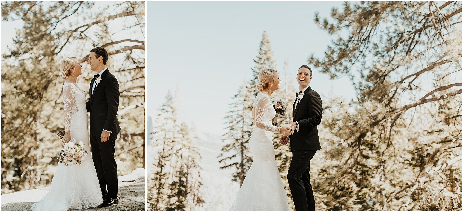 yosemiteelopement_0016.jpg