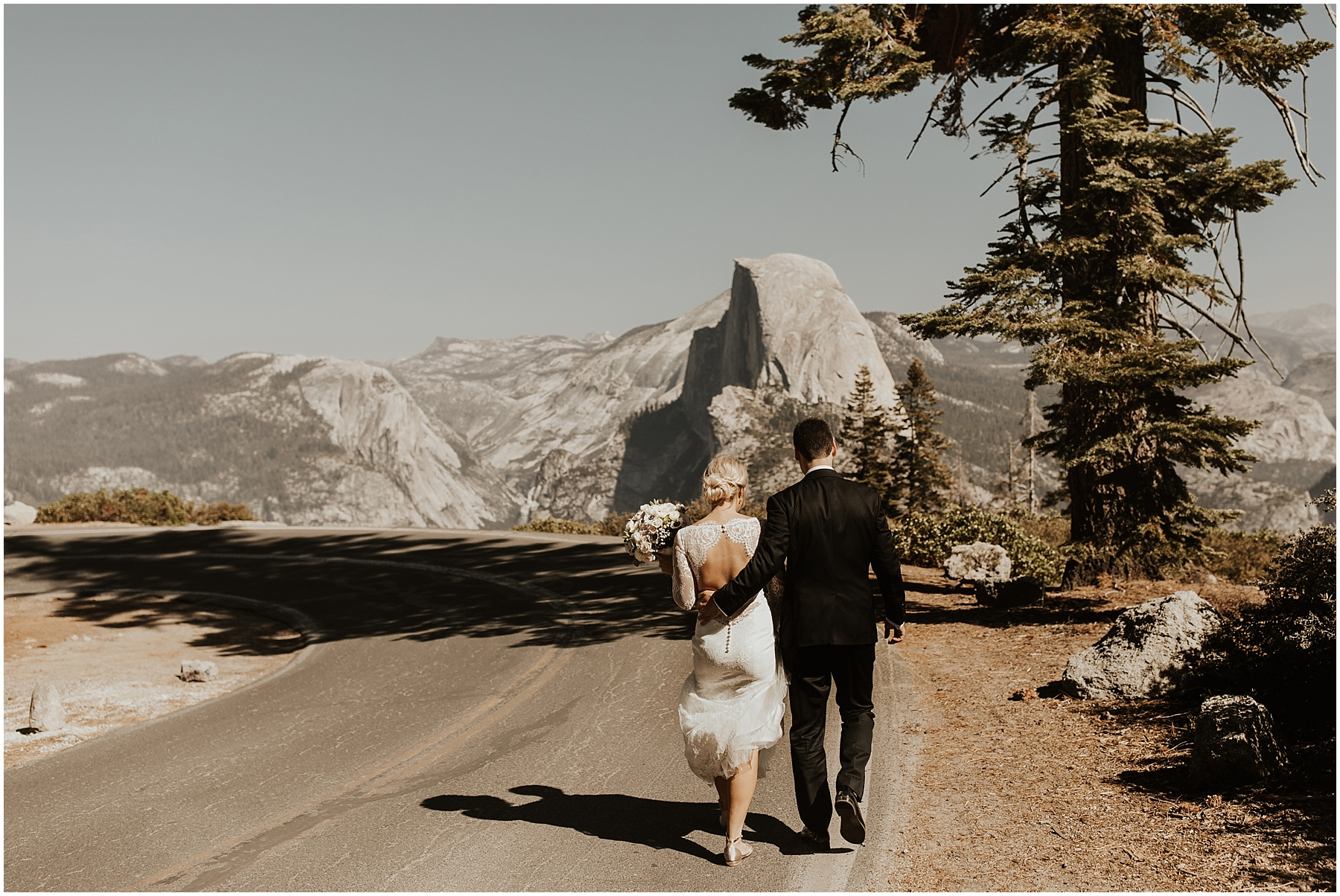 yosemiteelopement_0018.jpg