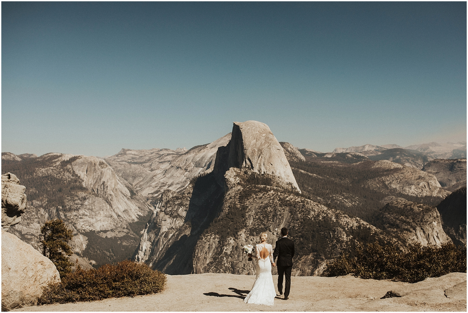 yosemiteelopement_0020.jpg