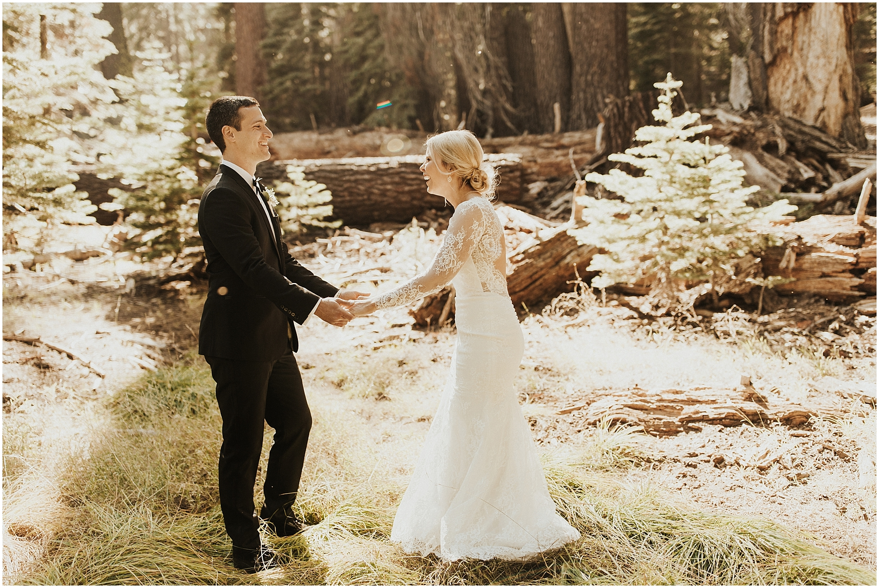yosemiteelopement_0030.jpg