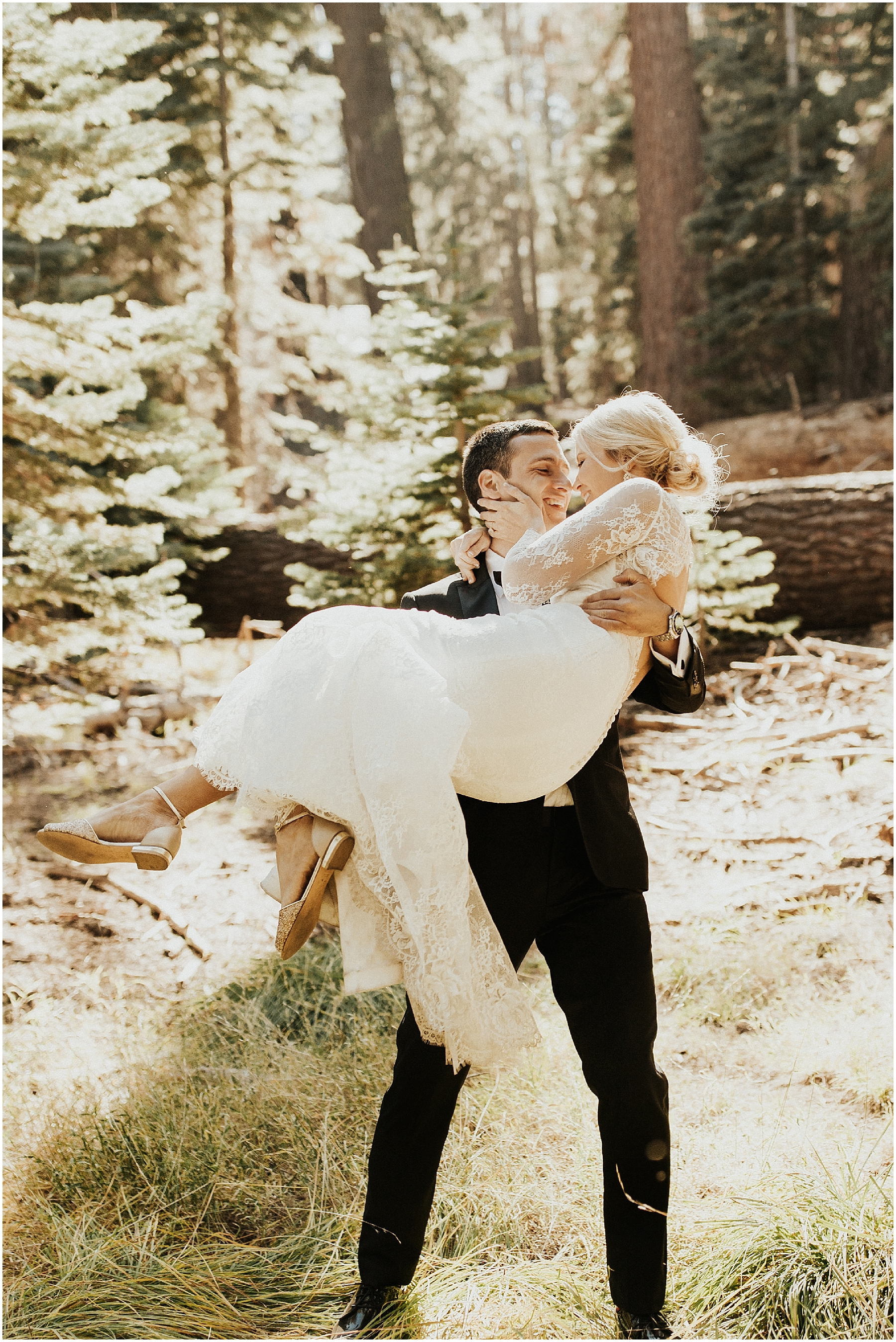yosemiteelopement_0033.jpg