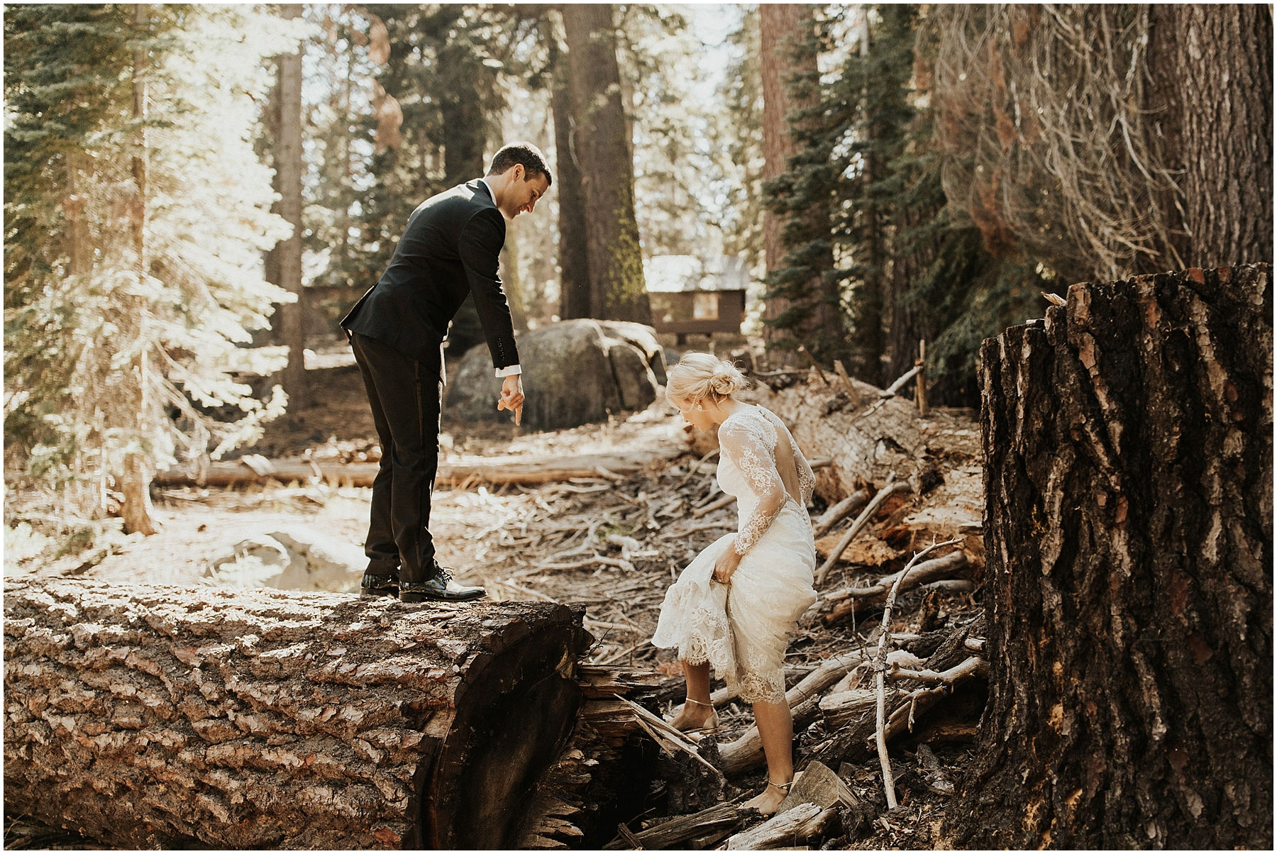 yosemiteelopement_0035.jpg
