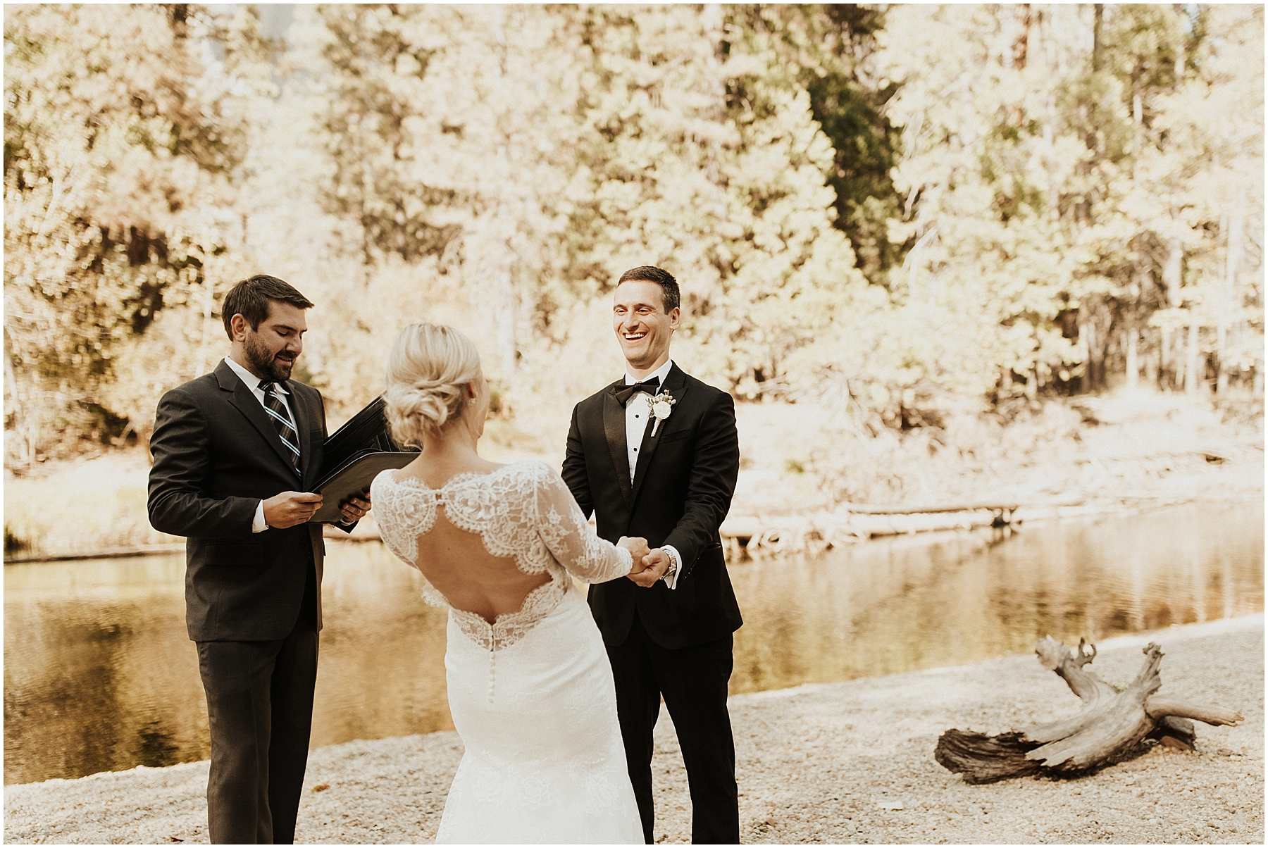 yosemiteelopement_0052.jpg
