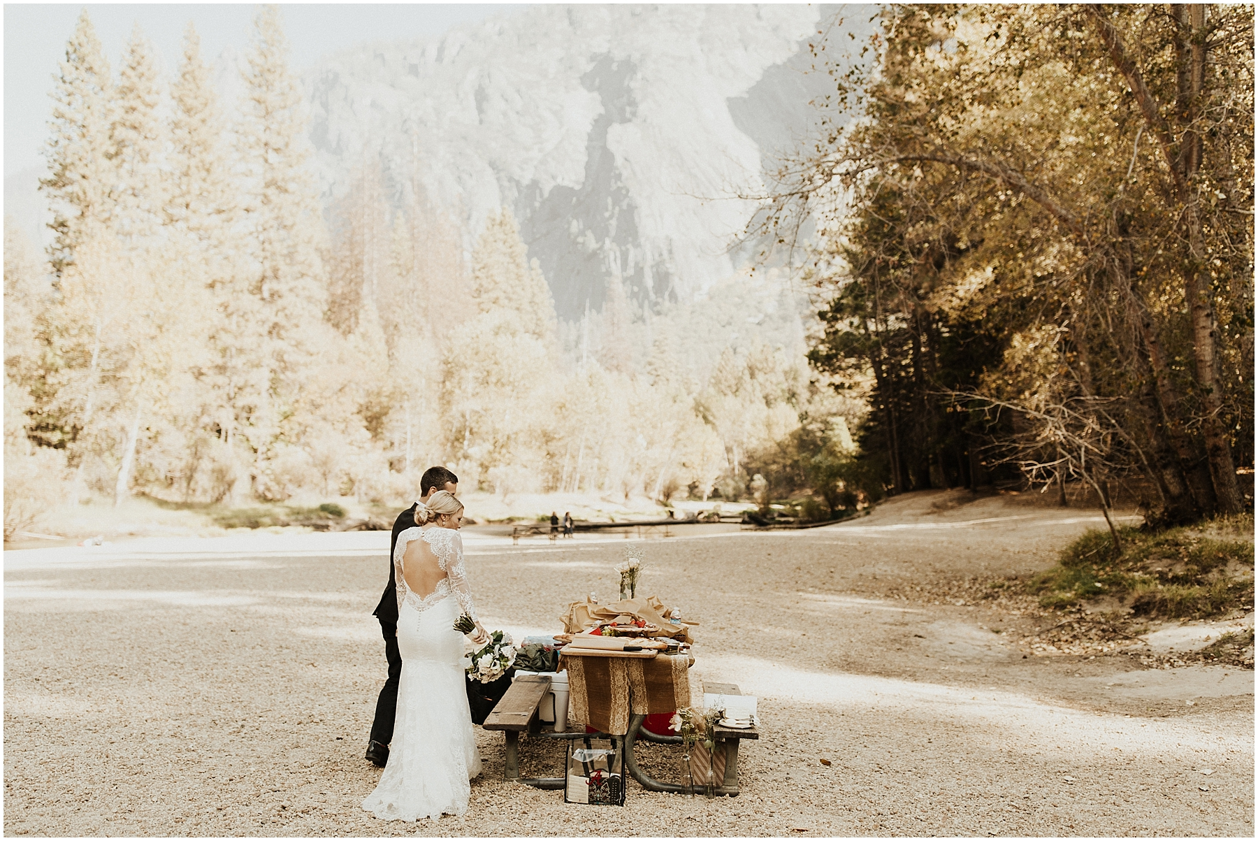 yosemiteelopement_0068.jpg