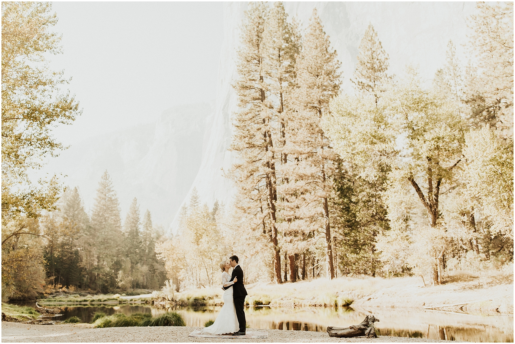 yosemiteelopement_0084.jpg