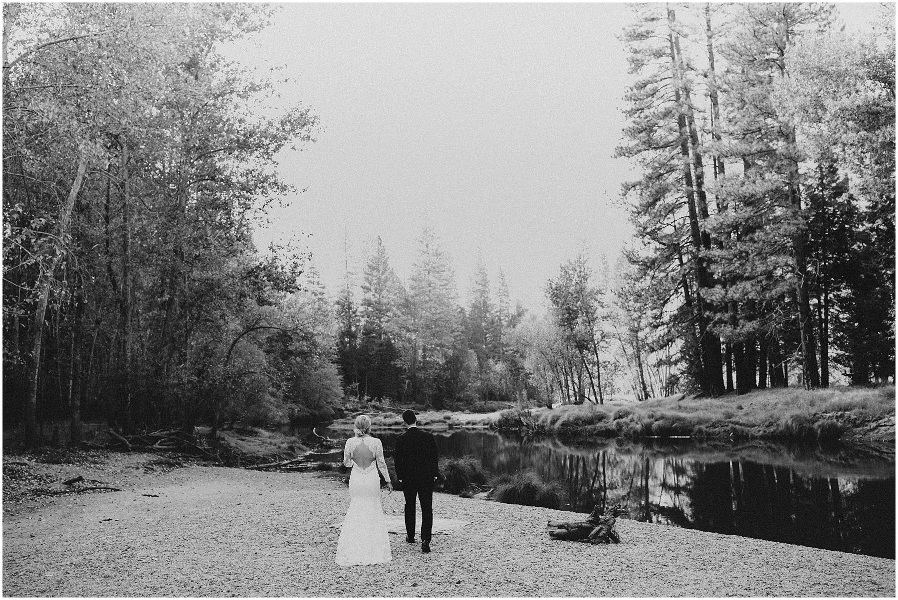 yosemiteelopement_0092.jpg