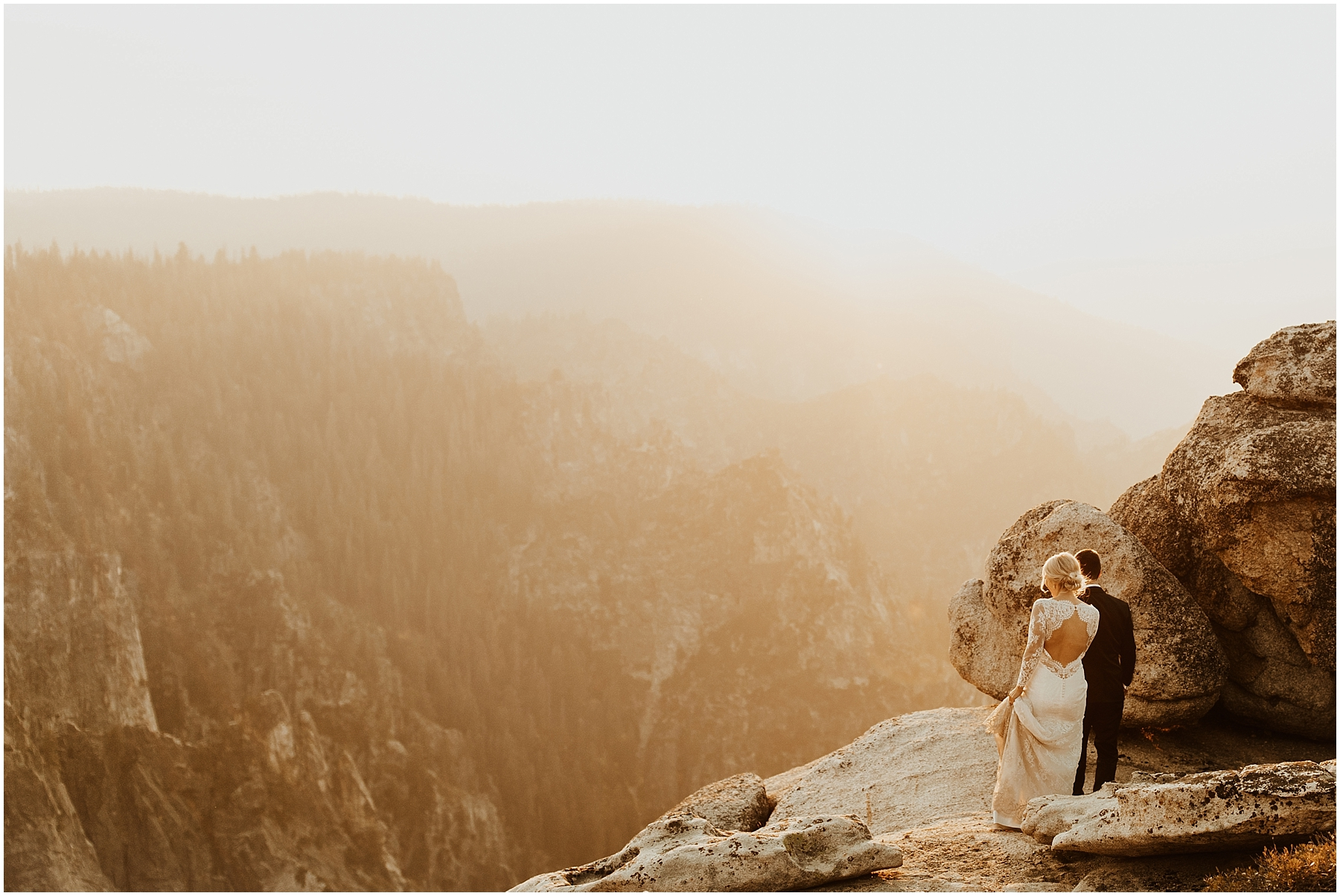 yosemiteelopement_0127.jpg