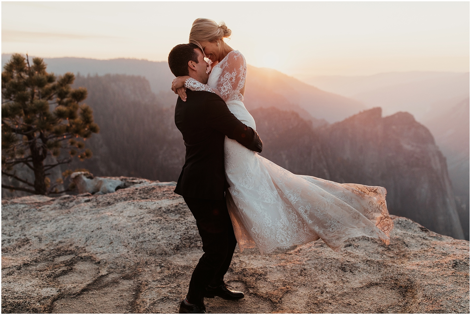 yosemiteelopement_0137.jpg