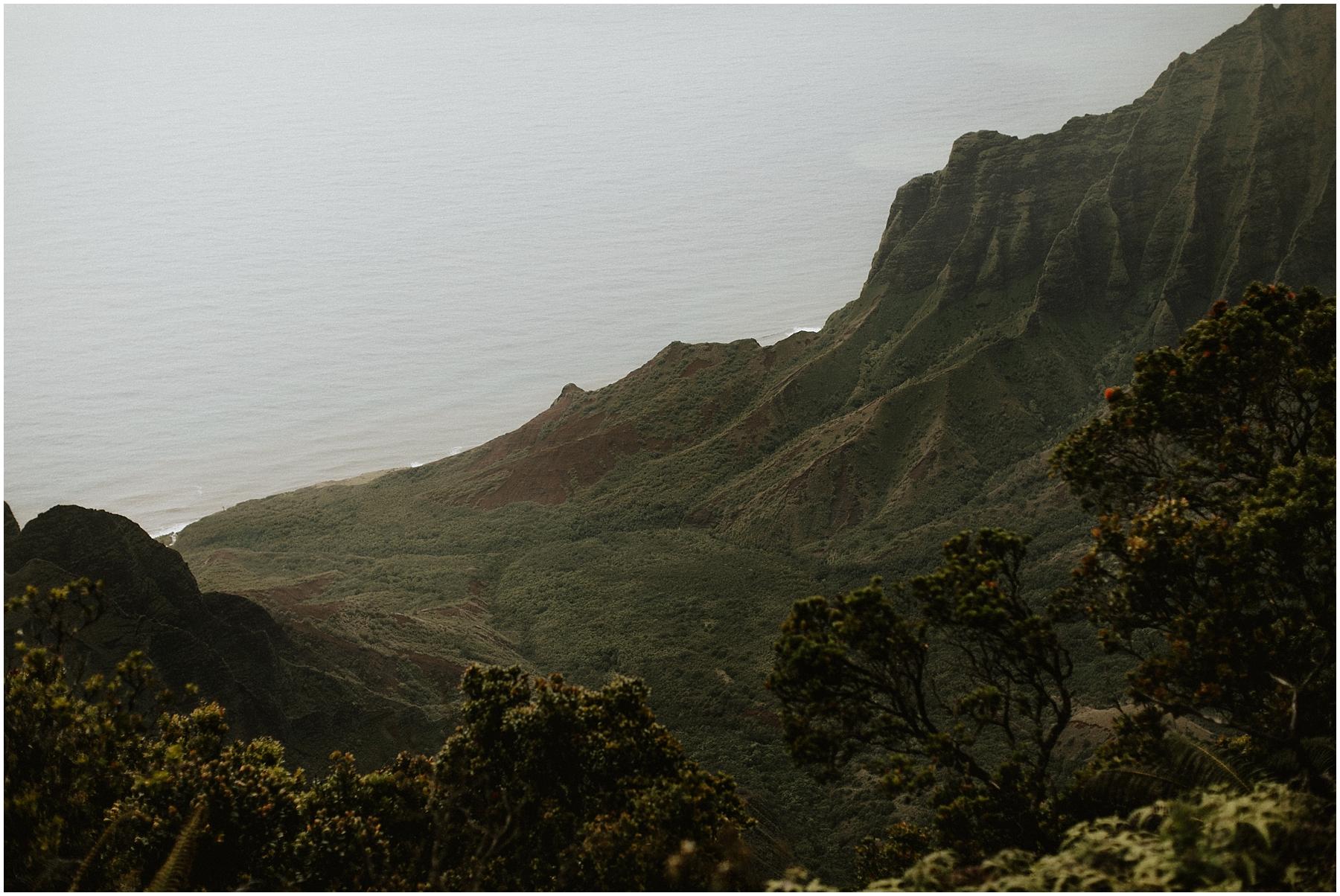 kauai_engagements_0046.jpg