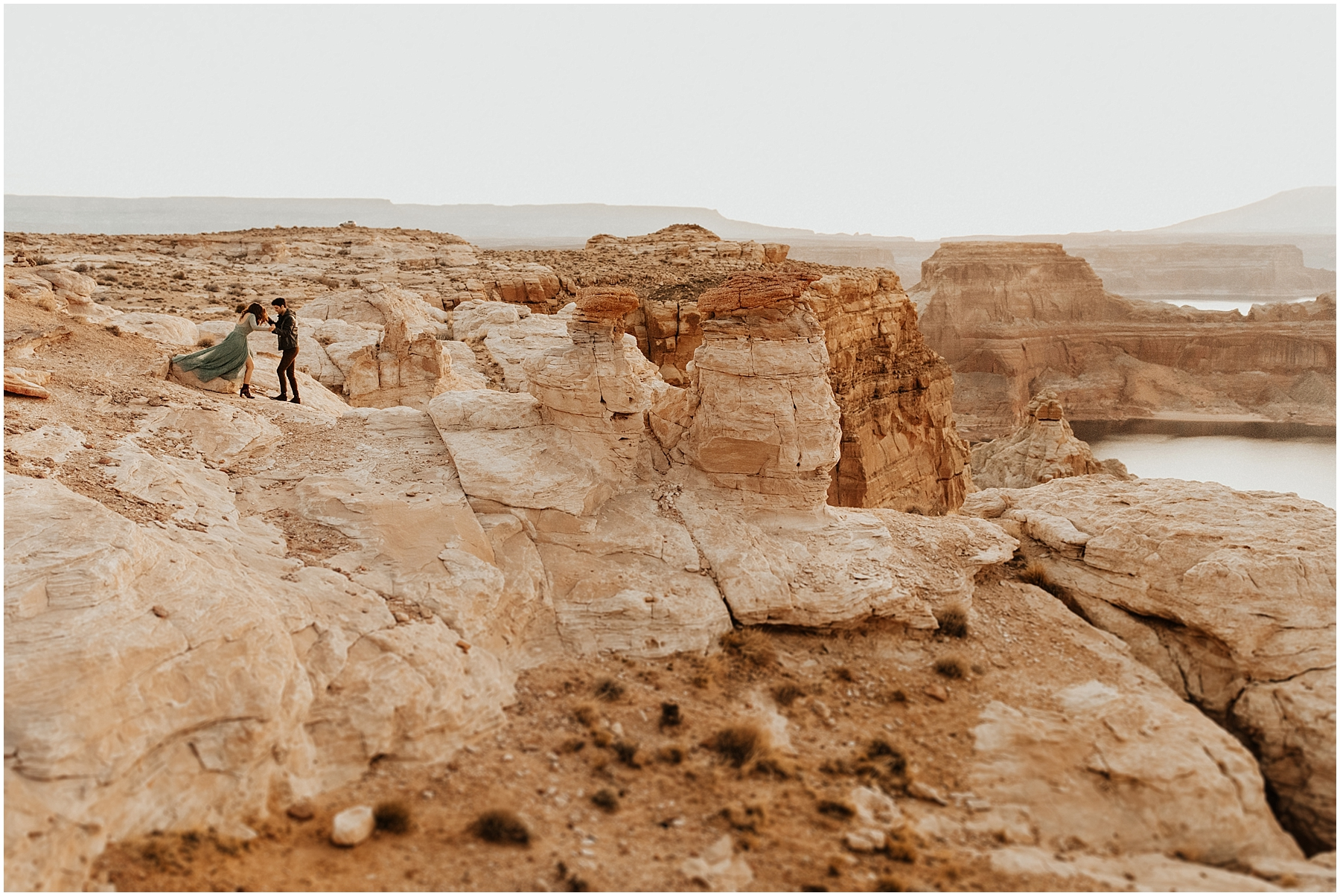 lake_powell_engagements_0005.jpg