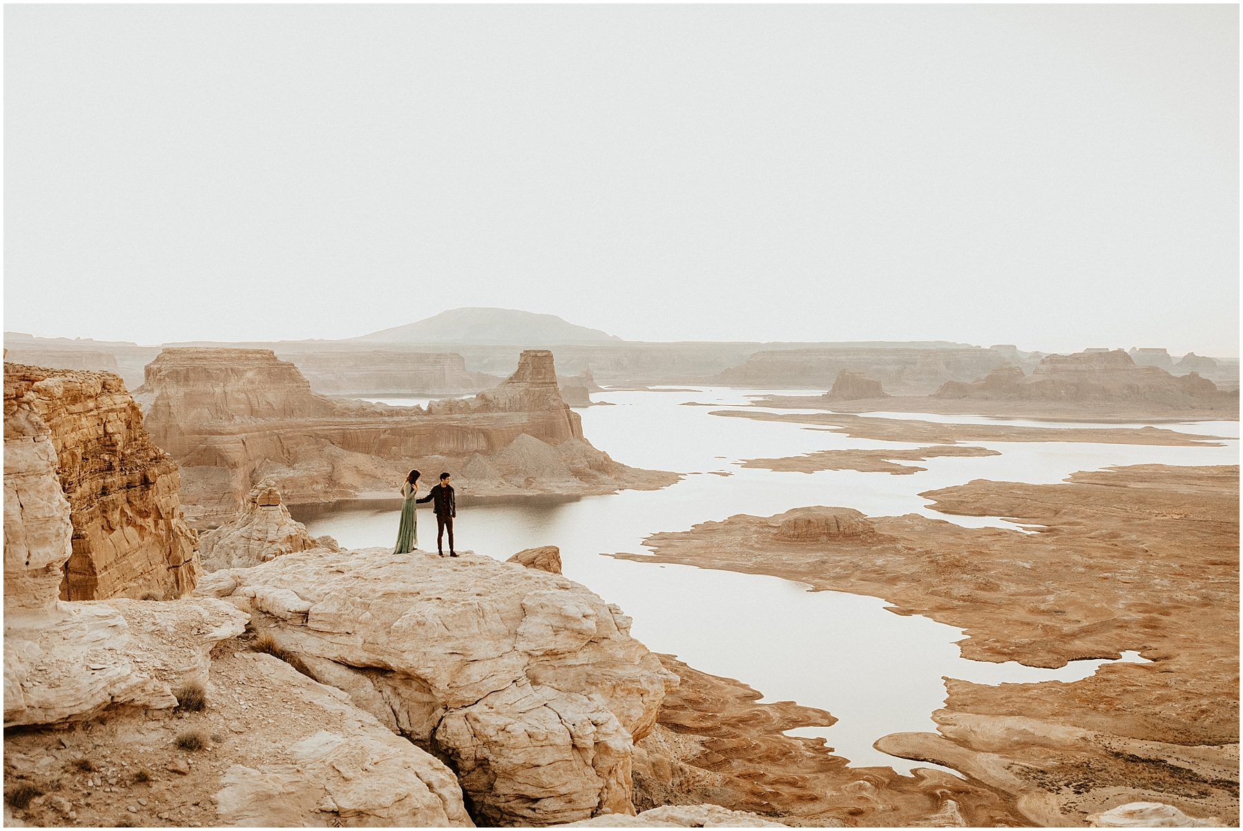 lake_powell_engagements_0007.jpg
