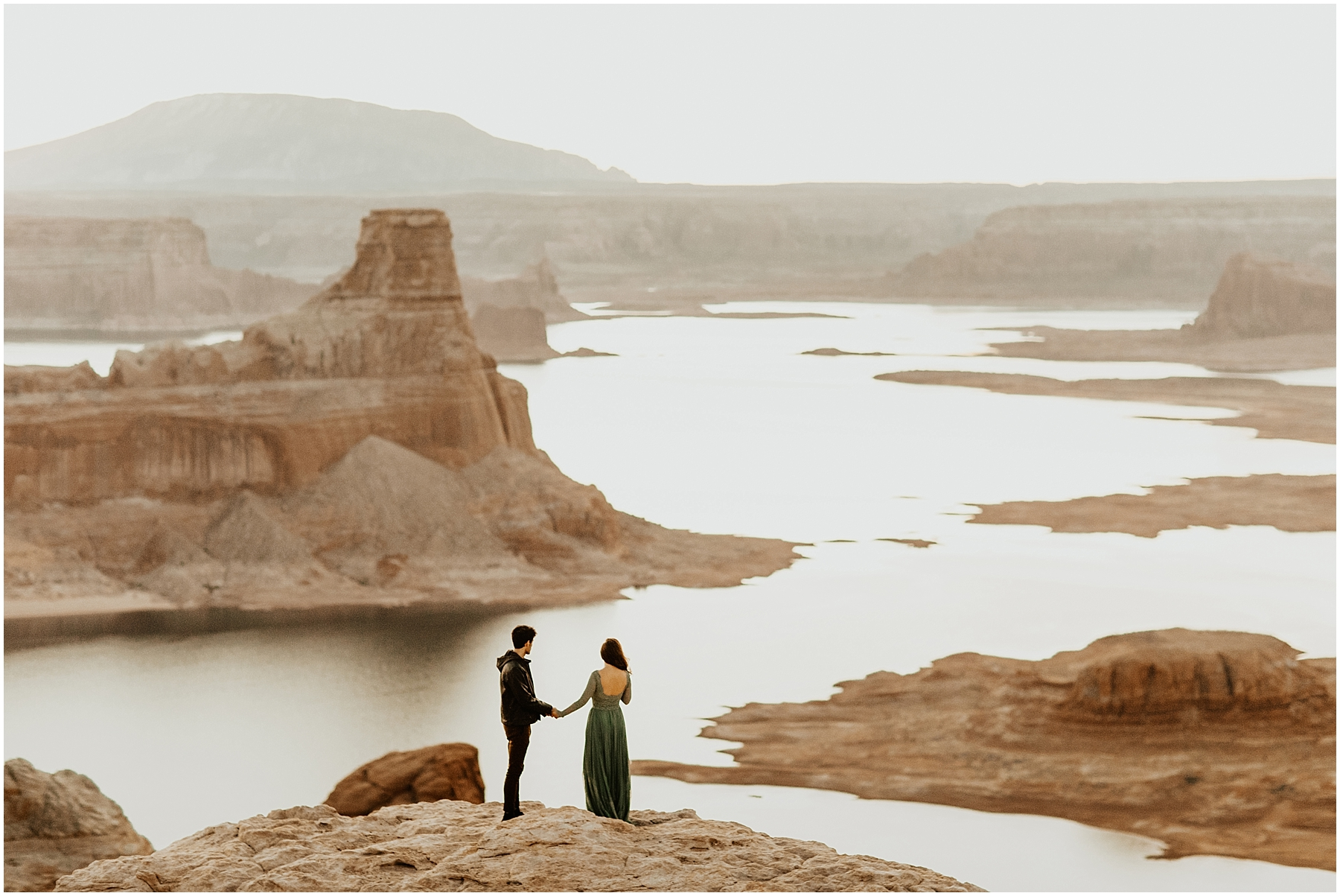 lake_powell_engagements_0008.jpg