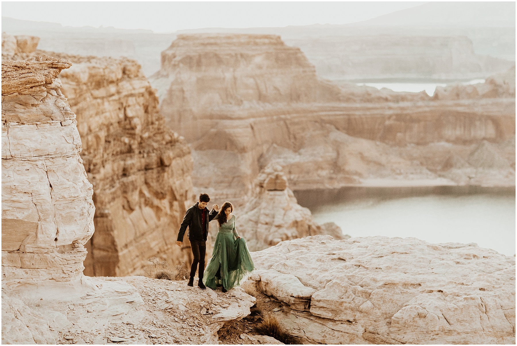 lake_powell_engagements_0009.jpg