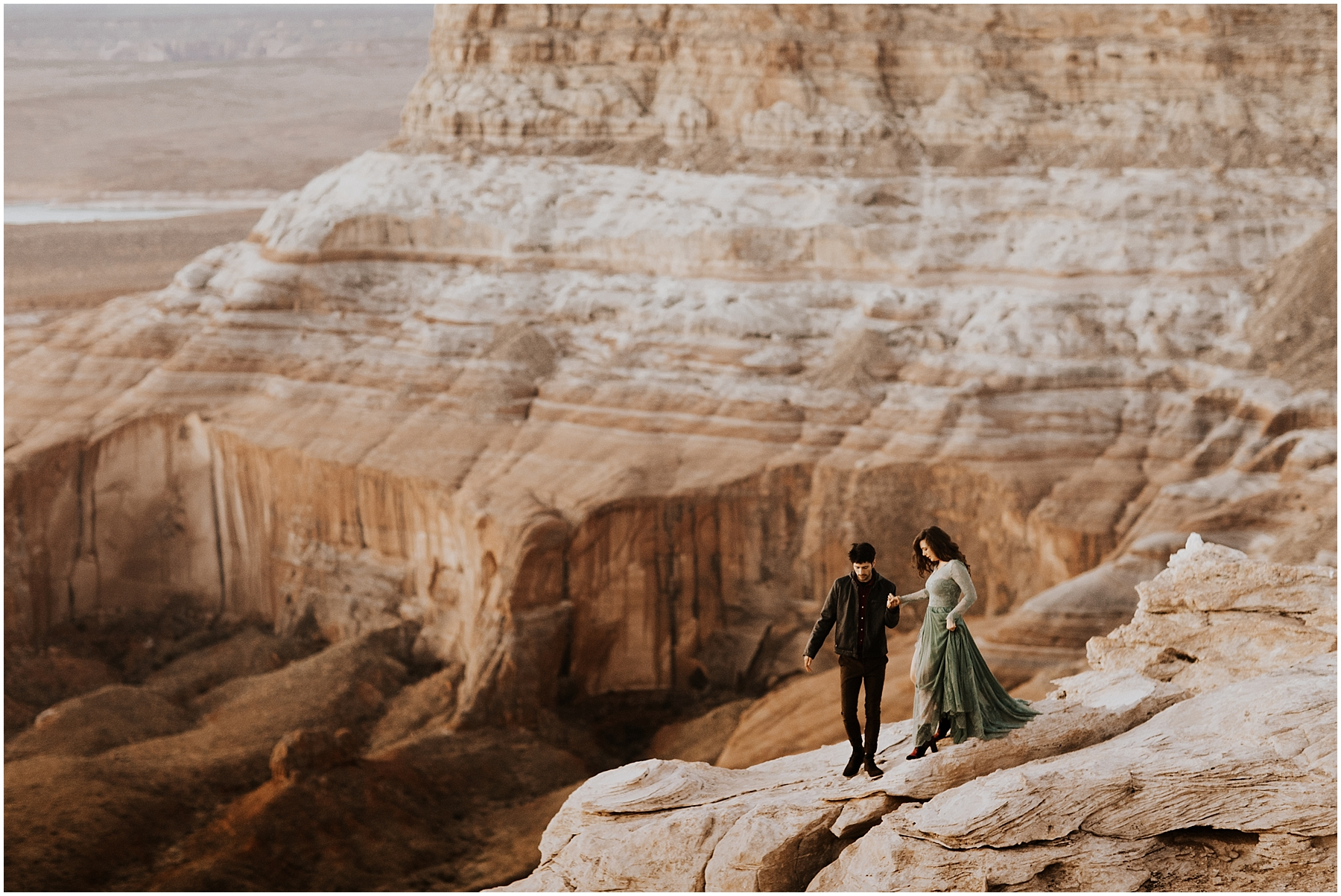 lake_powell_engagements_0011.jpg