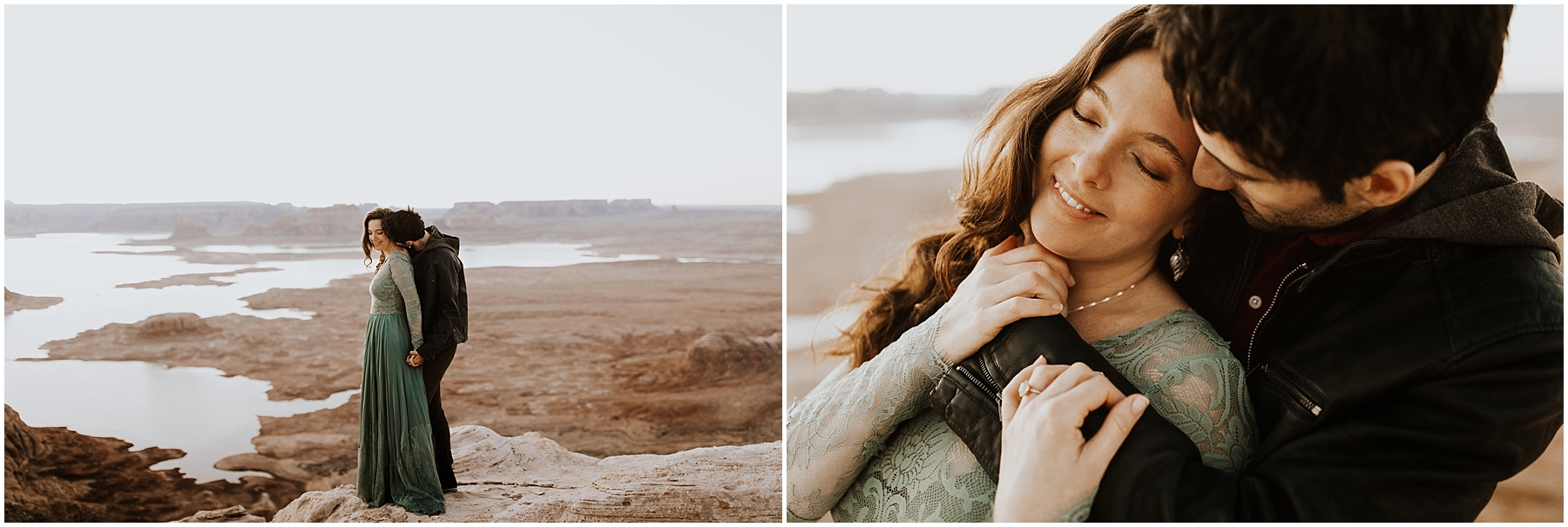 lake_powell_engagements_0013.jpg