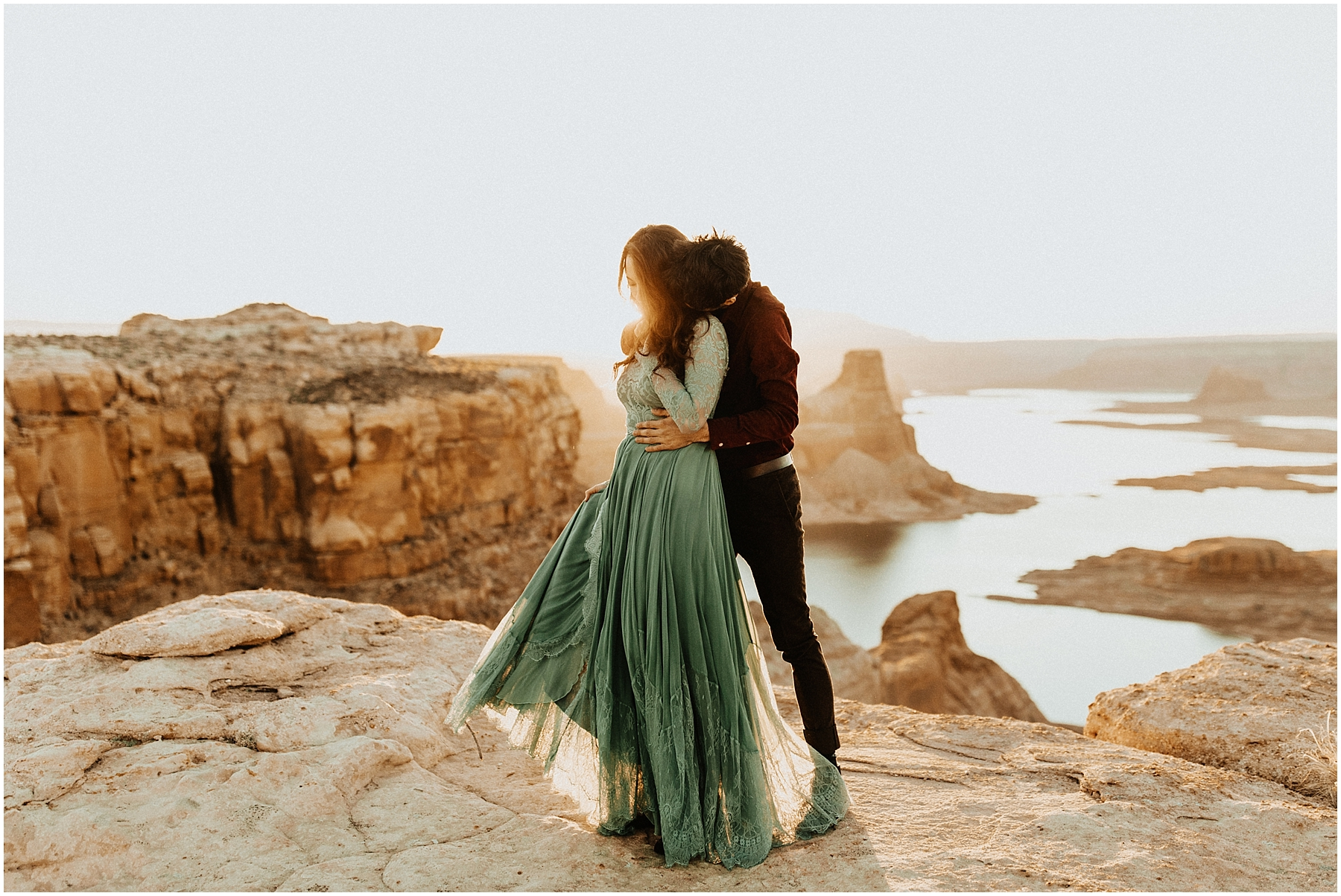 lake_powell_engagements_0022.jpg