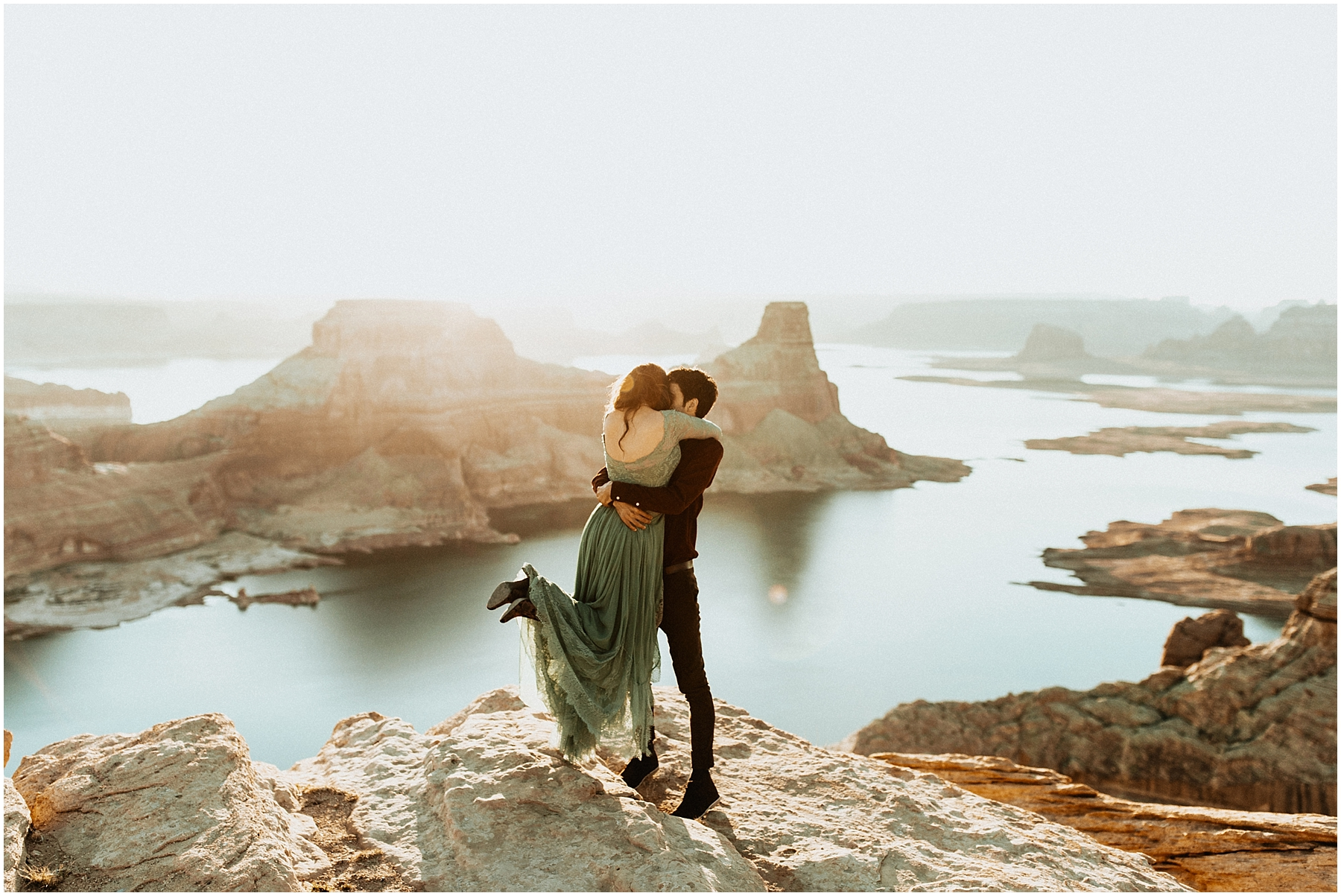 lake_powell_engagements_0031.jpg