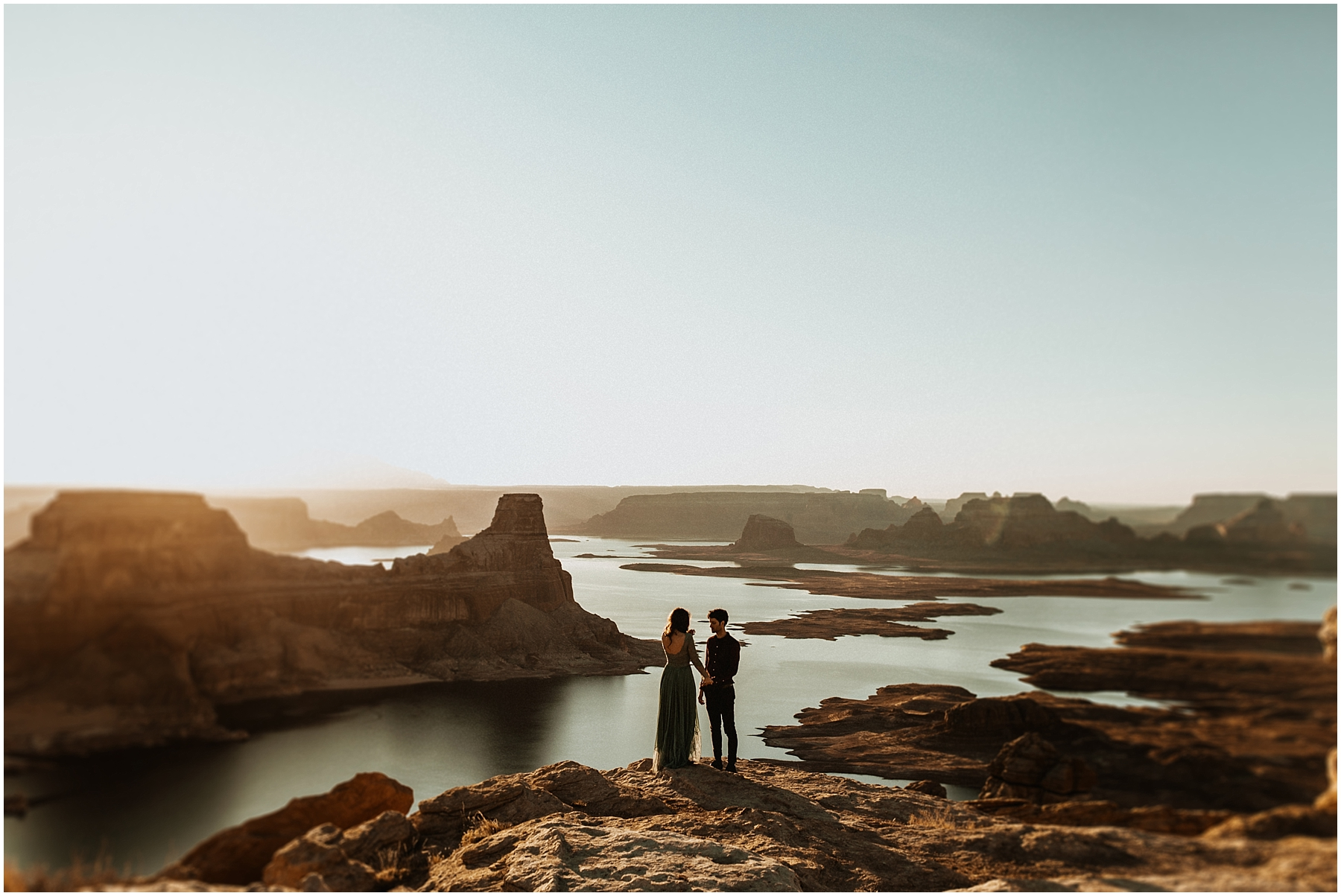 lake_powell_engagements_0032.jpg
